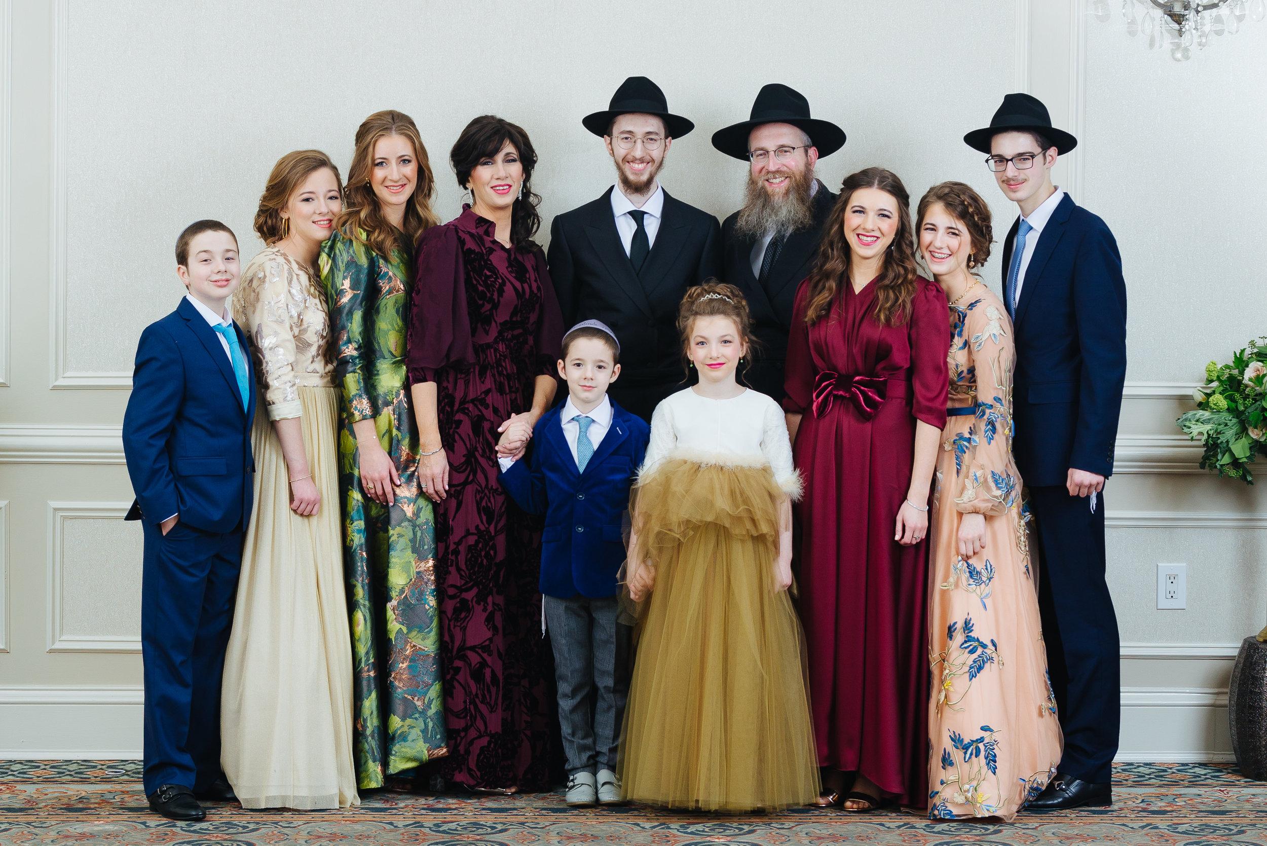 Wedding Shaina & Yankel  - Eliau Piha studio photography-0235.jpg