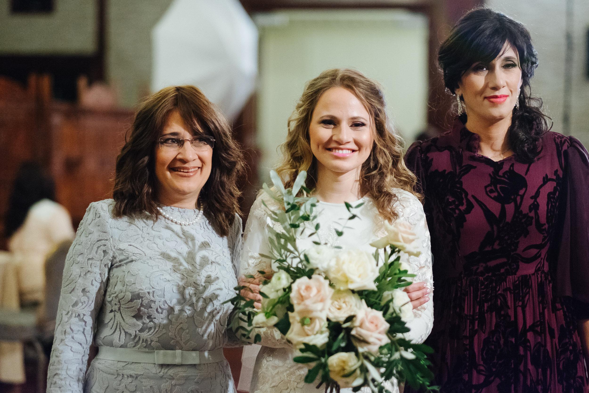 Wedding Shaina & Yankel  - Eliau Piha studio photography-0328.jpg