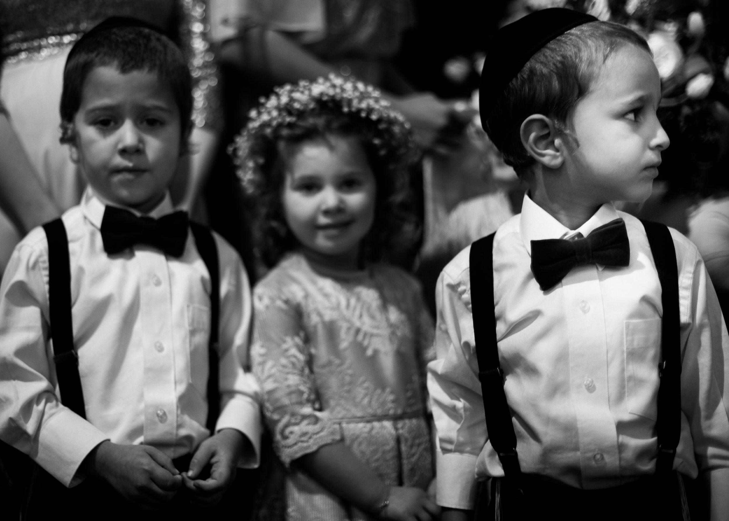 Wedding Shaina & Yankel  - Eliau Piha studio photography-0408.jpg