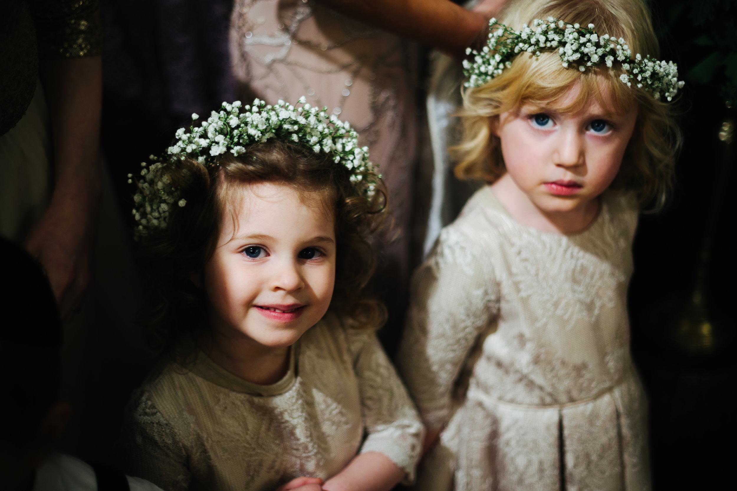 Wedding Shaina & Yankel  - Eliau Piha studio photography-0412.jpg