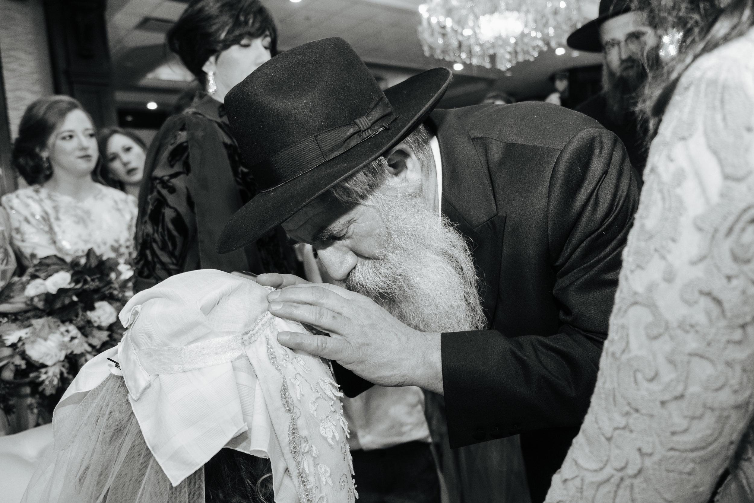 Wedding Shaina & Yankel  - Eliau Piha studio photography-0450.jpg