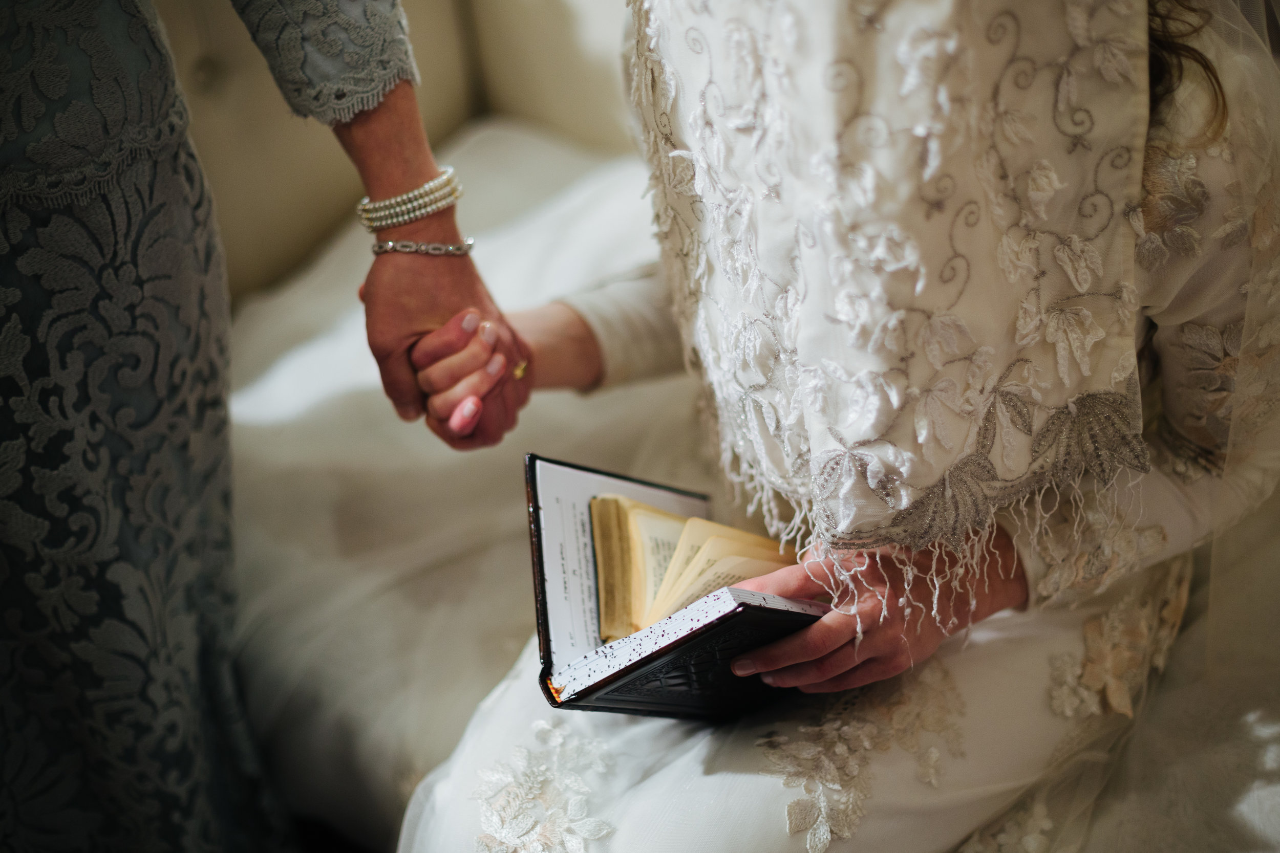 Wedding Shaina & Yankel  - Eliau Piha studio photography-0466.jpg