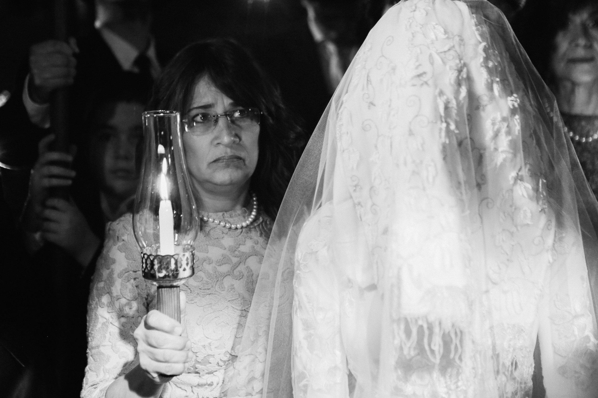Wedding Shaina & Yankel  - Eliau Piha studio photography-0587.jpg