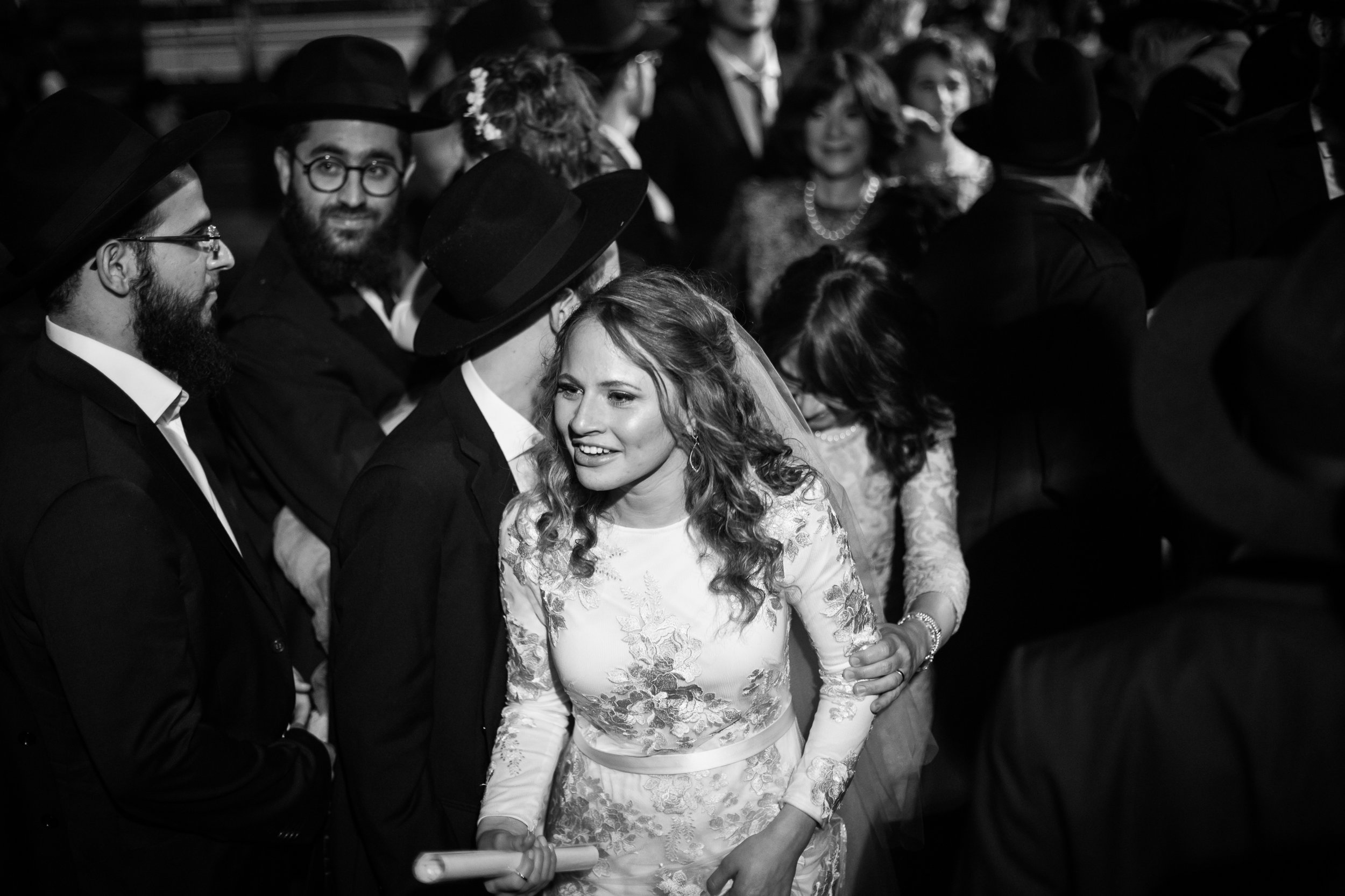 Wedding Shaina & Yankel  - Eliau Piha studio photography-0680.jpg