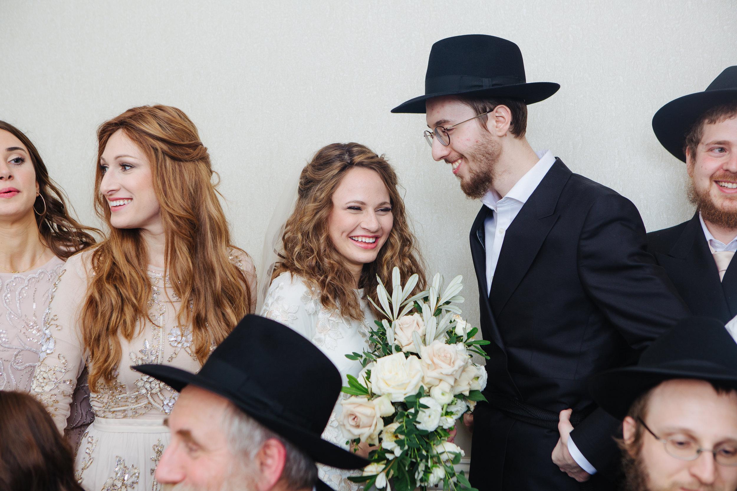 Wedding Shaina & Yankel  - Eliau Piha studio photography-0723.jpg