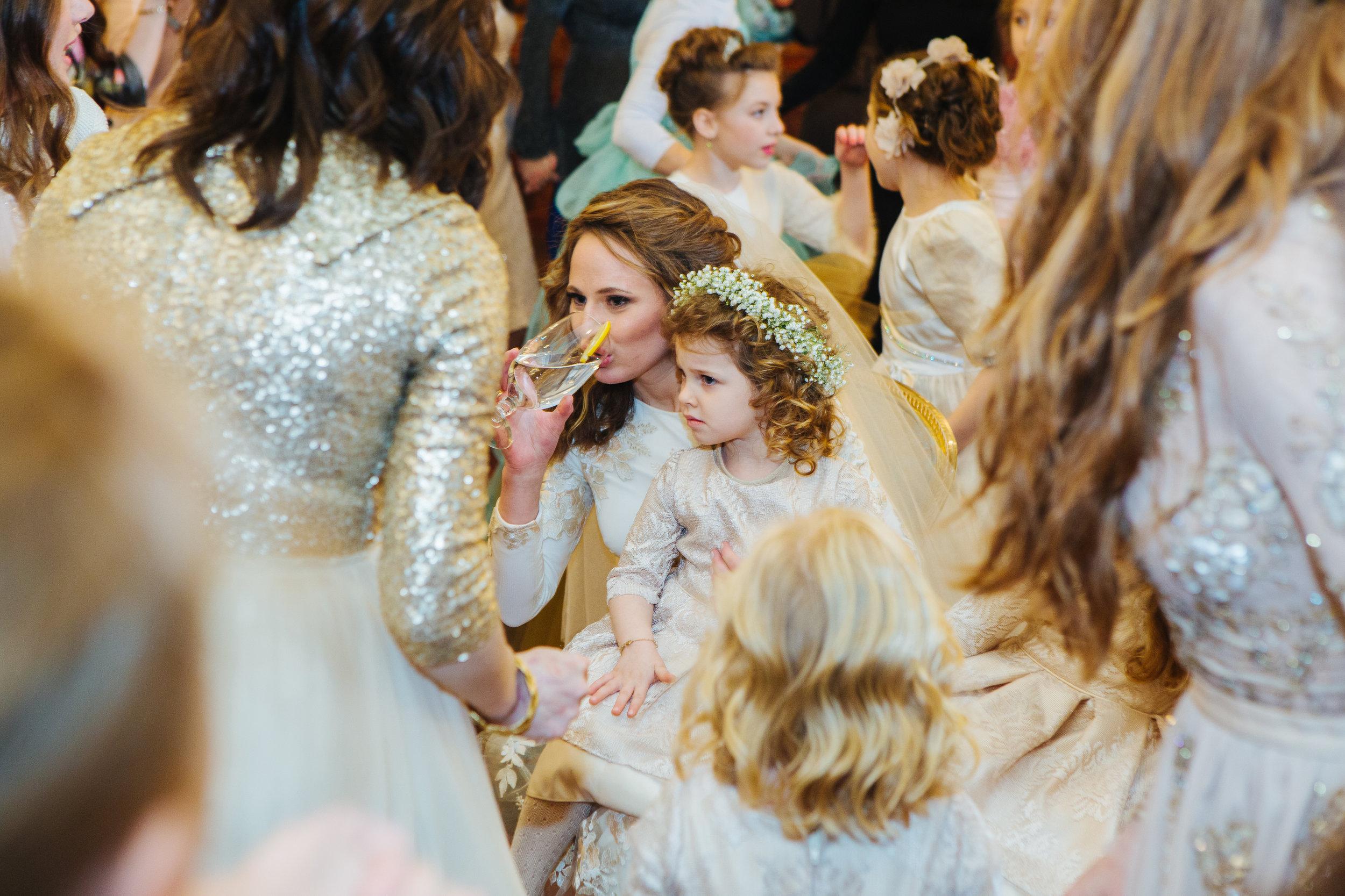 Wedding Shaina & Yankel  - Eliau Piha studio photography-0782.jpg