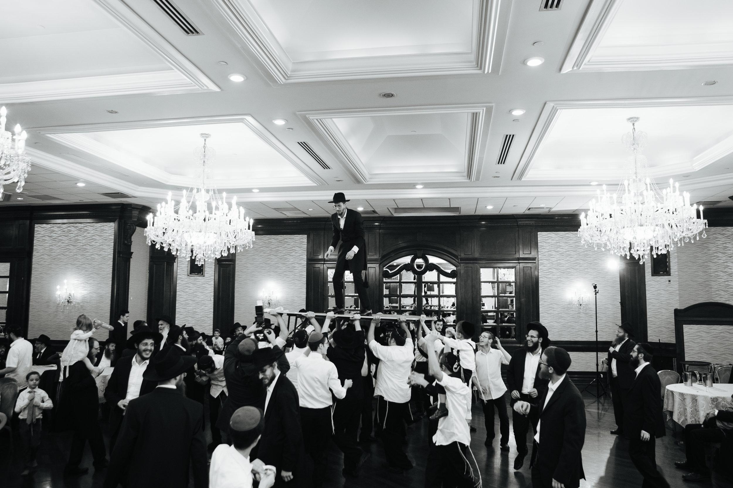 Wedding Shaina & Yankel  - Eliau Piha studio photography-0978.jpg