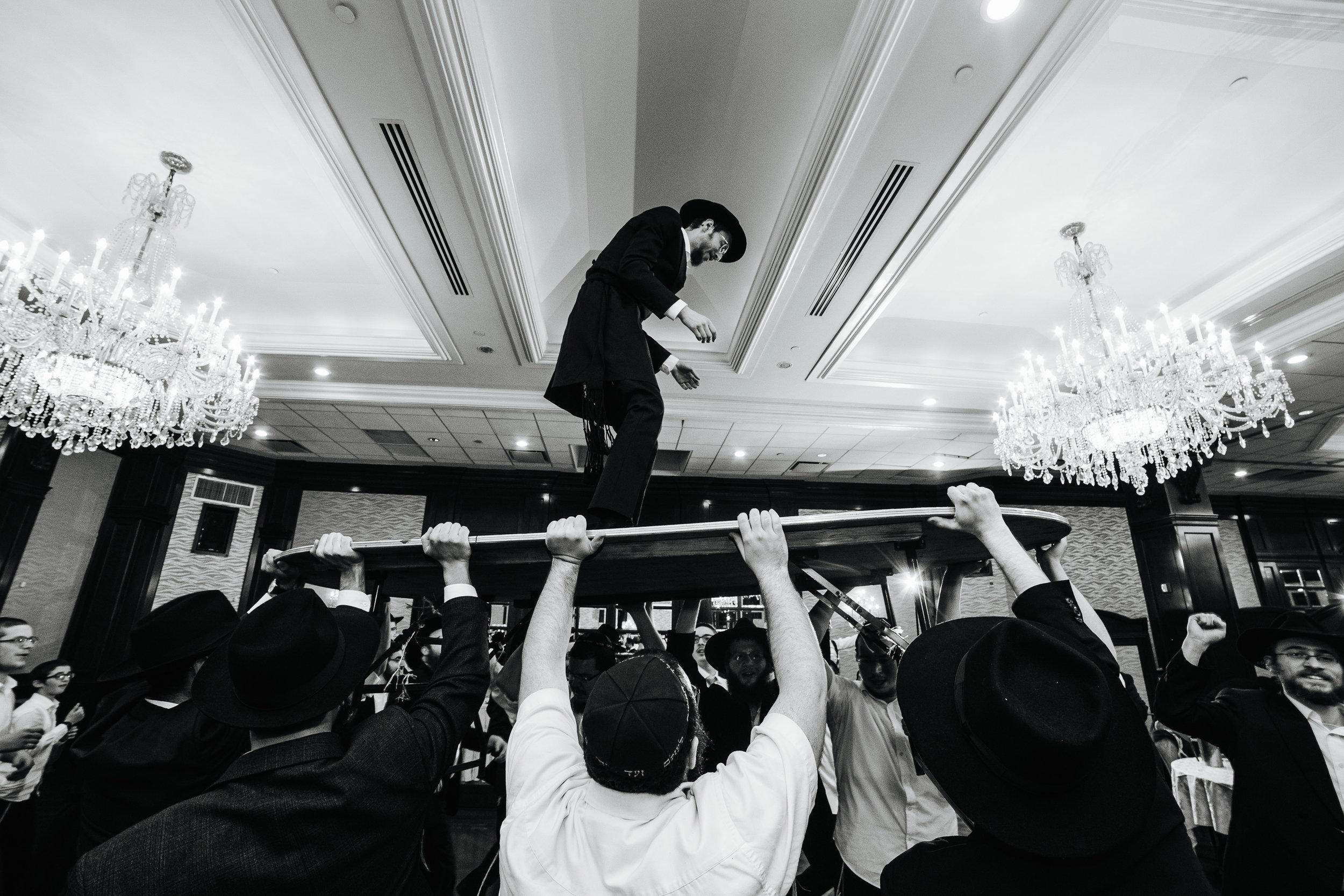 Wedding Shaina & Yankel  - Eliau Piha studio photography-0965.jpg
