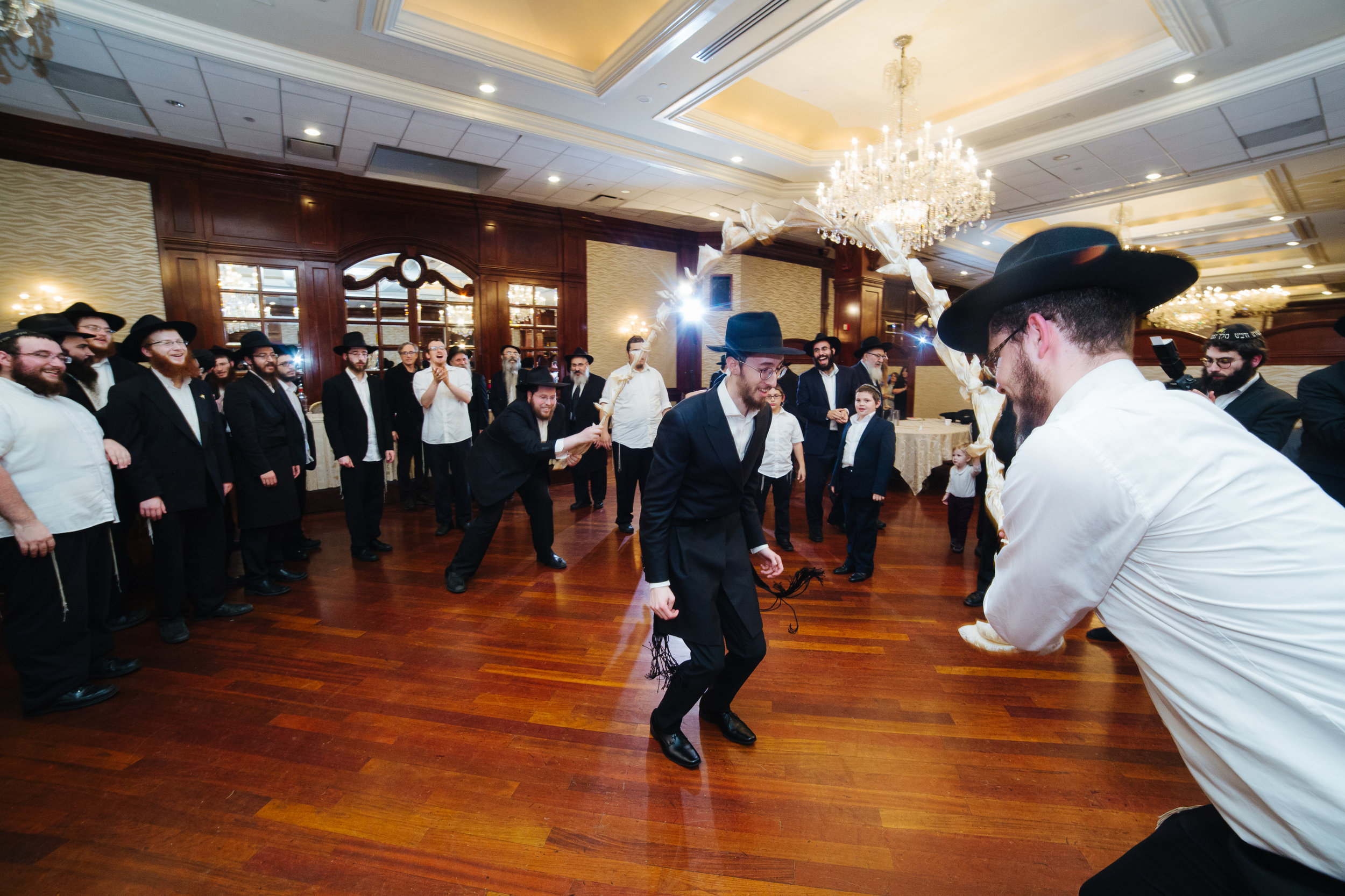 Wedding Shaina & Yankel  - Eliau Piha studio photography-1011.jpg