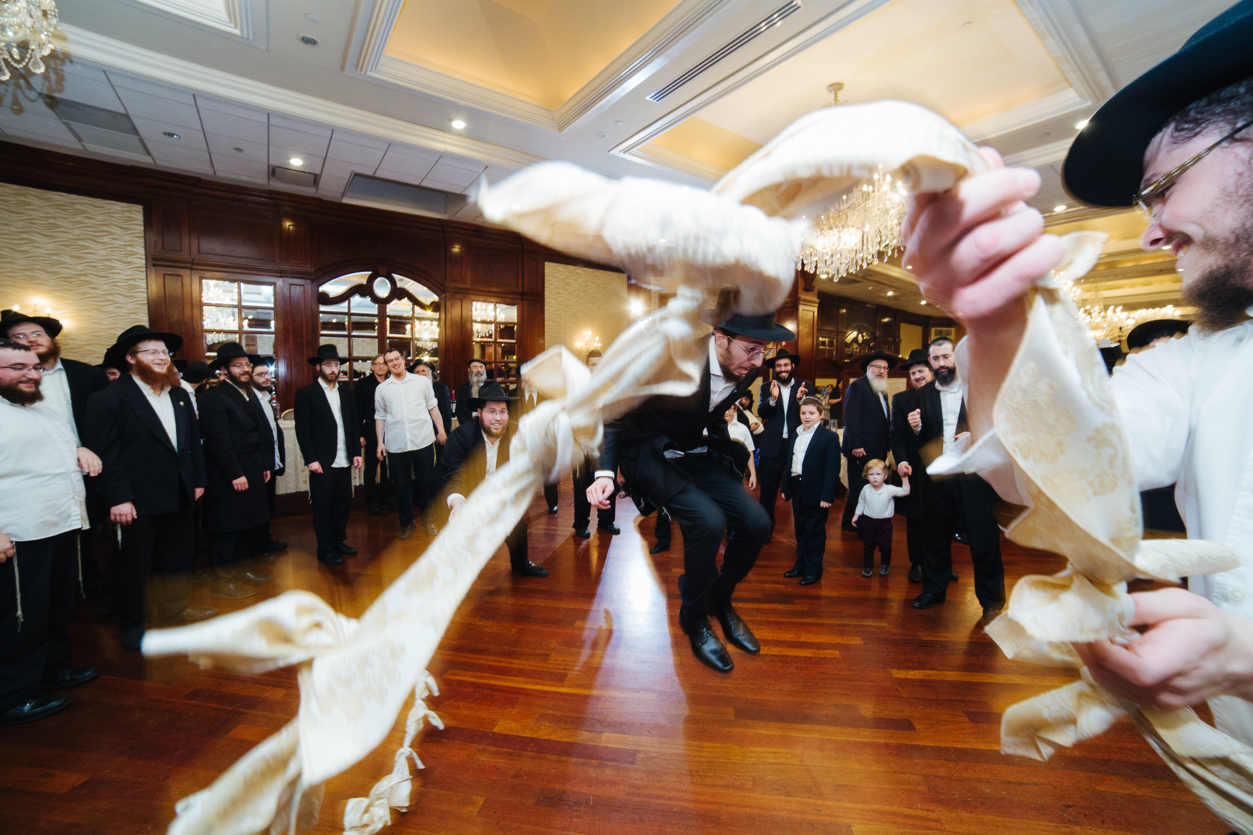 Wedding Shaina & Yankel  - Eliau Piha studio photography-1012.jpg