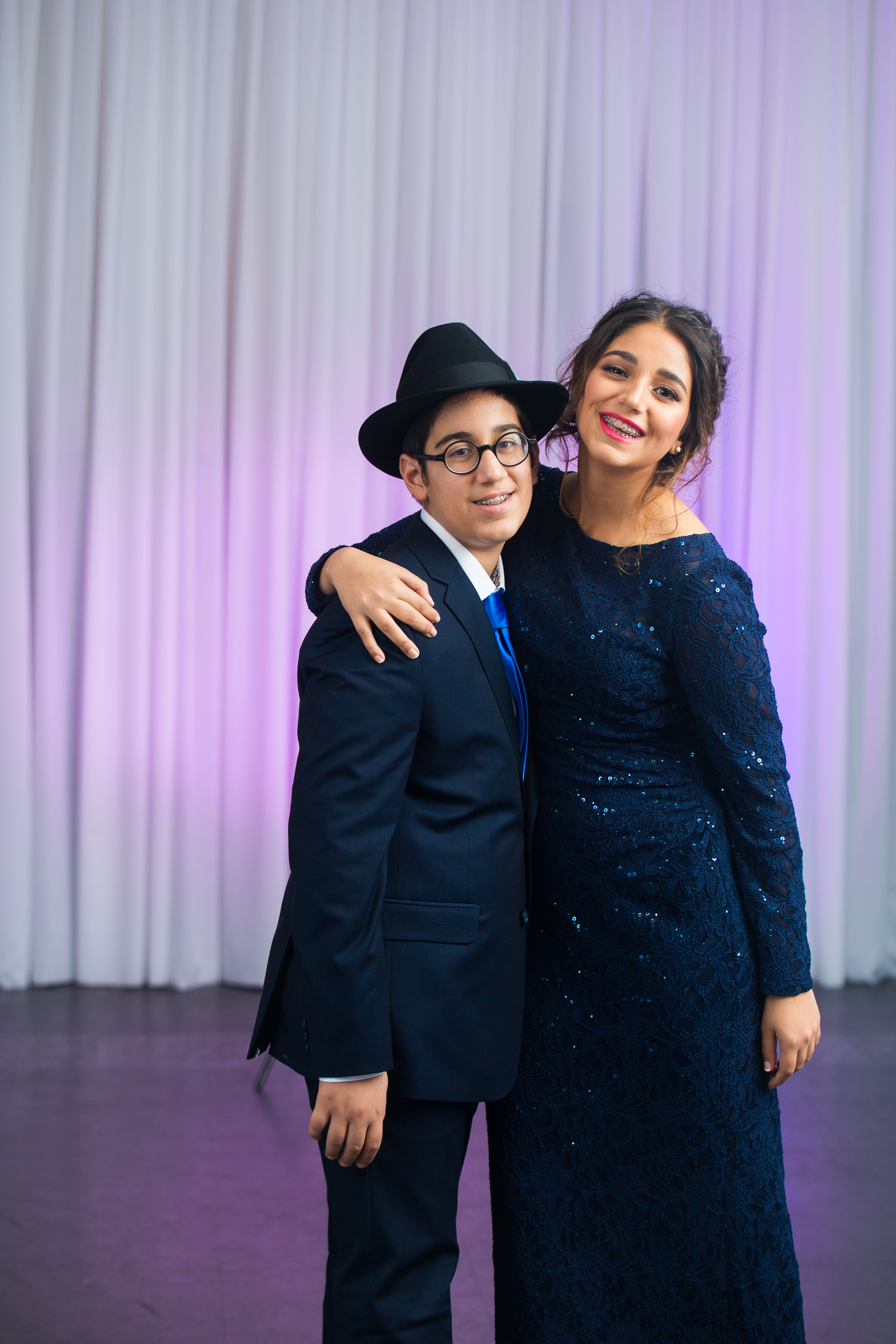 Shloime Dahan Bar Mitzvah - Eliau Piha studio photography-0072.jpg