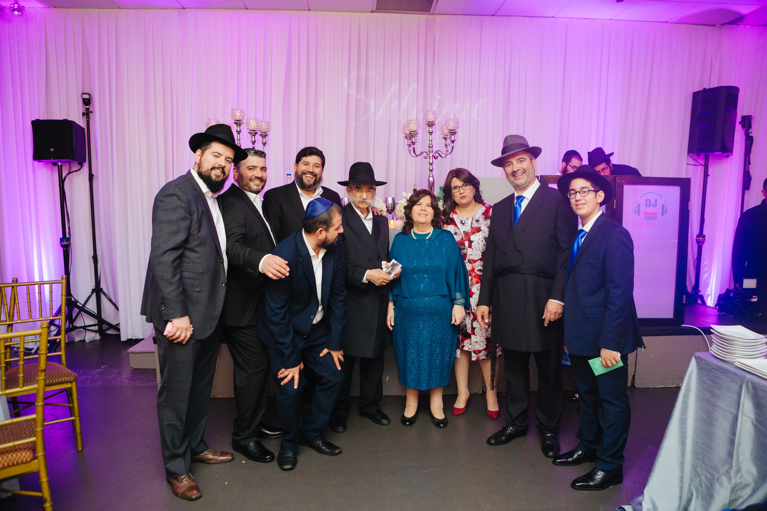 Shloime Dahan Bar Mitzvah - Eliau Piha studio photography-0203.jpg