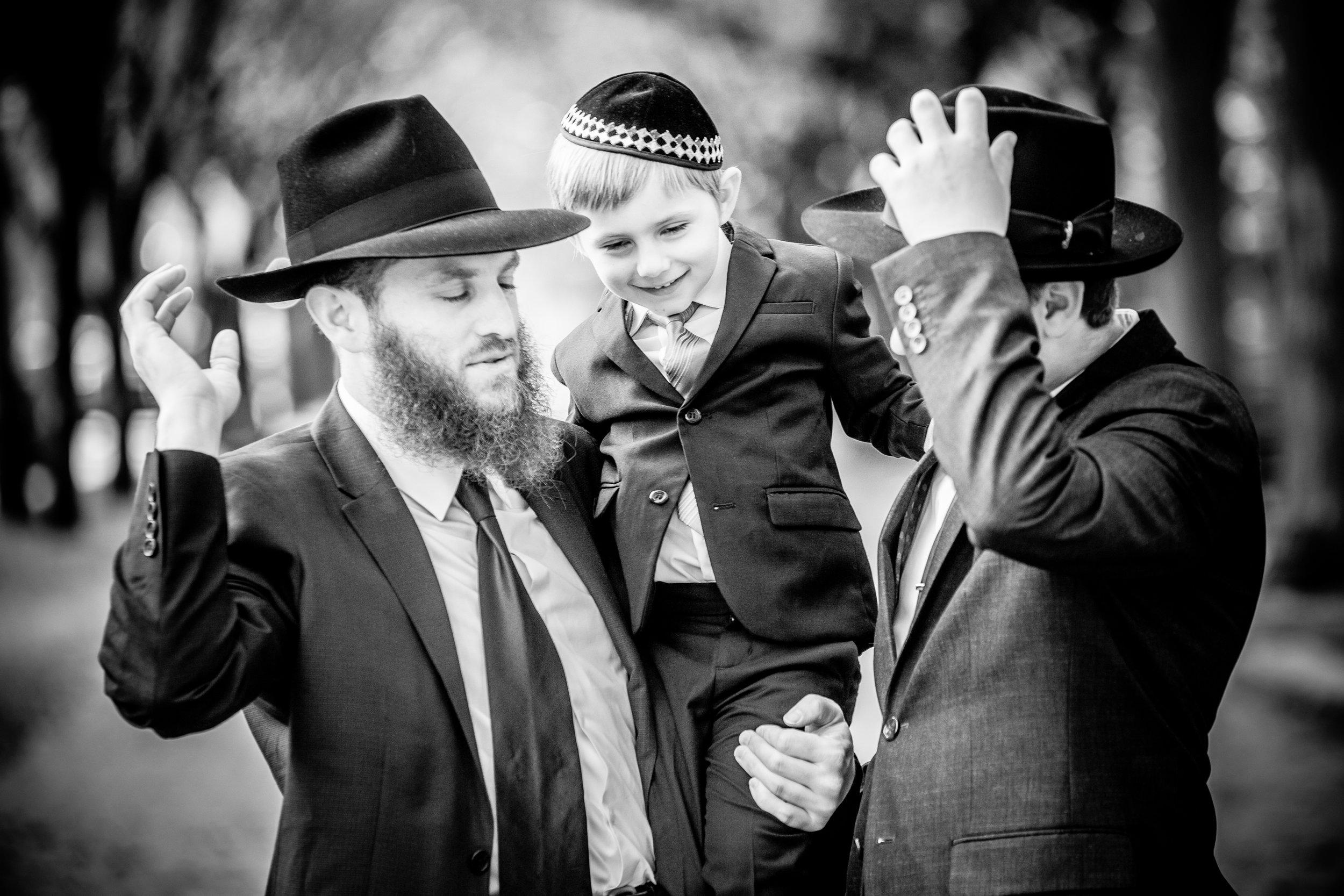 Bar Mitzvah Meir Sandman - photography, new york, events, people -0085.jpg