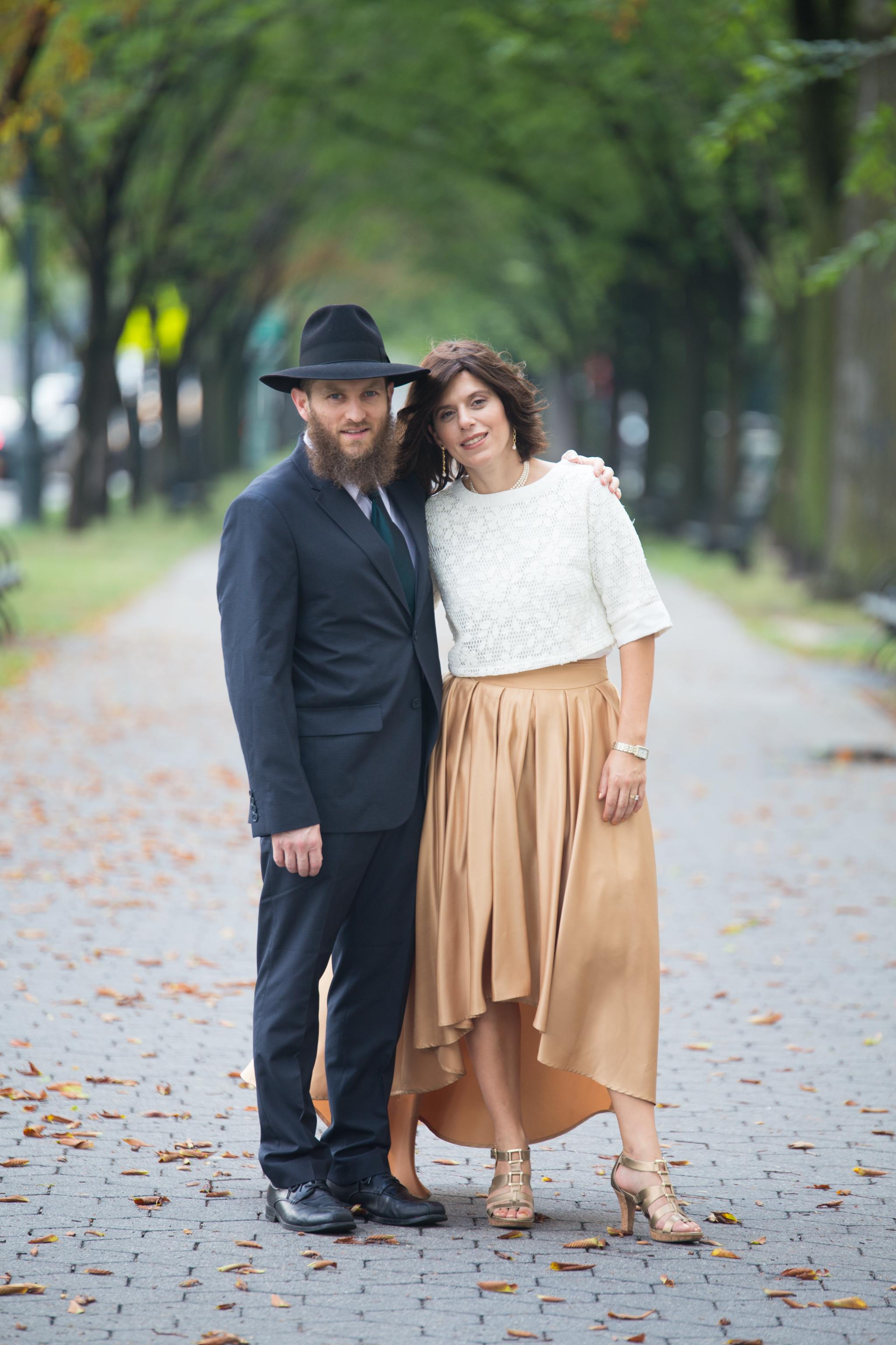 Bar Mitzvah Meir Sandman - photography, new york, events, people -0122.jpg