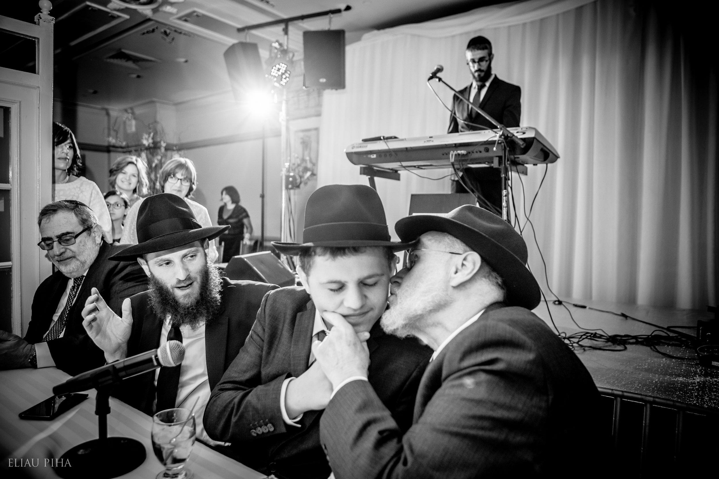 Bar Mitzvah Meir Sandman - photography, new york, events, people -0347.jpg