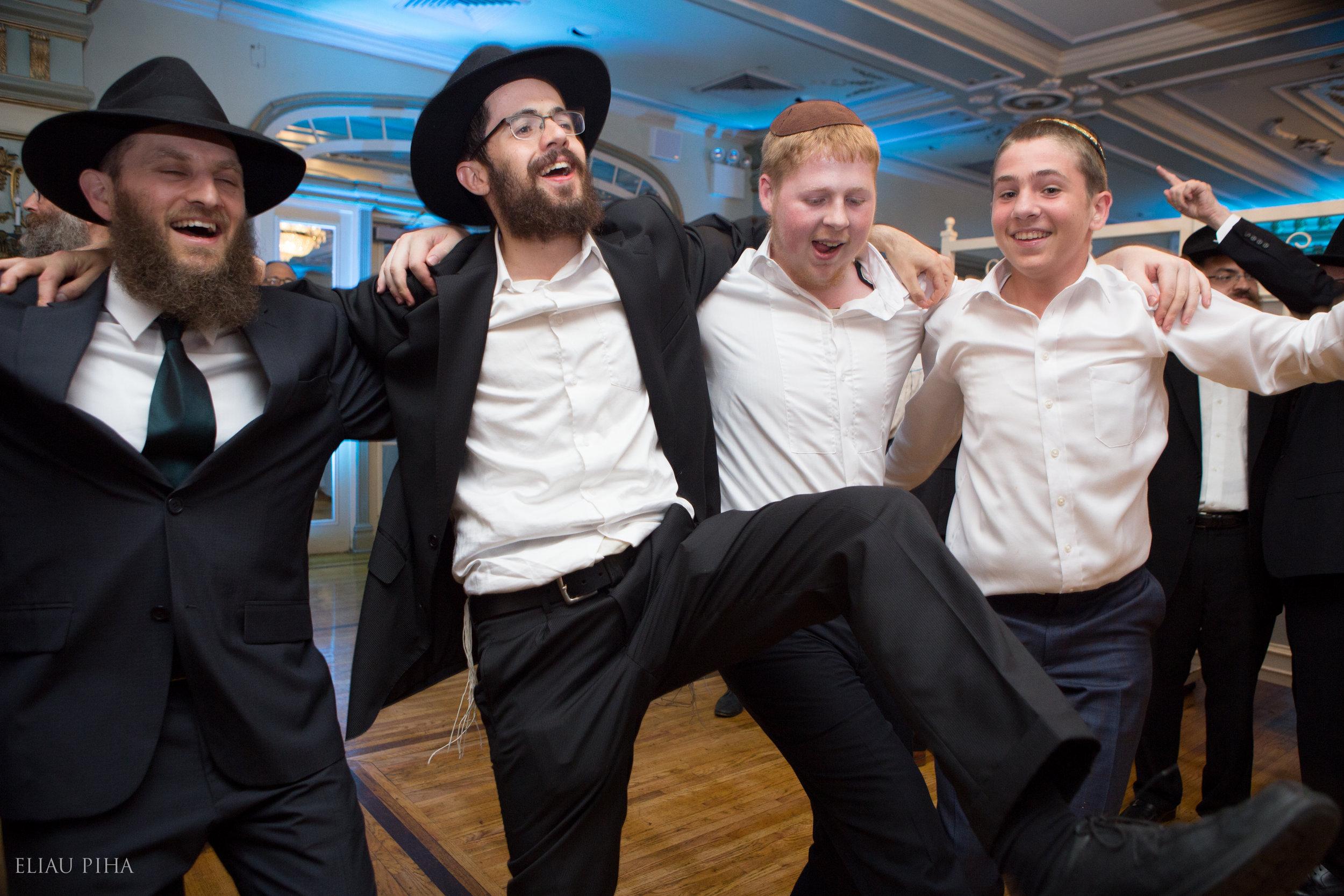Bar Mitzvah Meir Sandman - photography, new york, events, people -0370.jpg