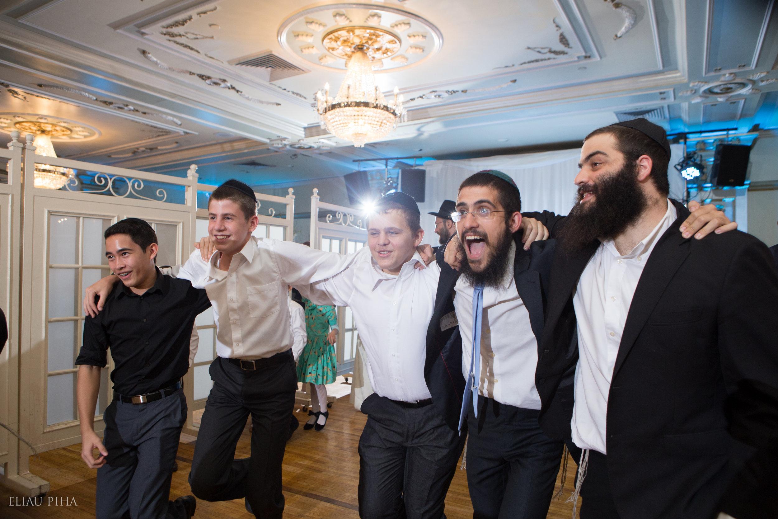 Bar Mitzvah Meir Sandman - photography, new york, events, people -0371.jpg
