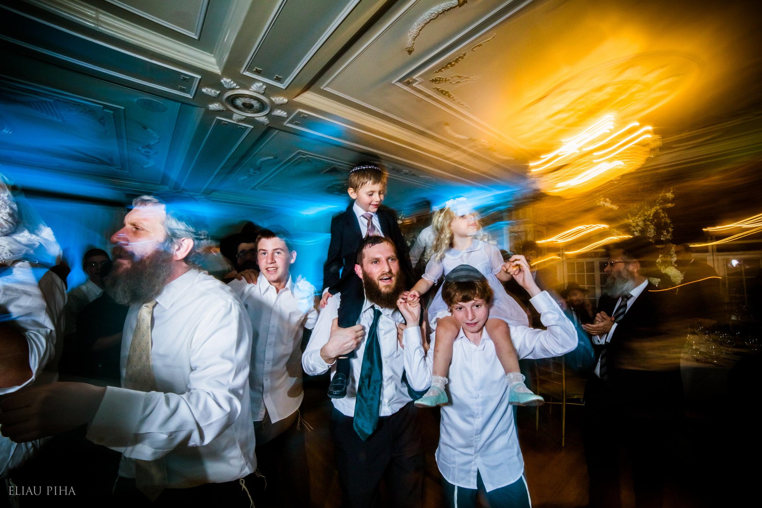Bar Mitzvah Meir Sandman - photography, new york, events, people -0450.jpg