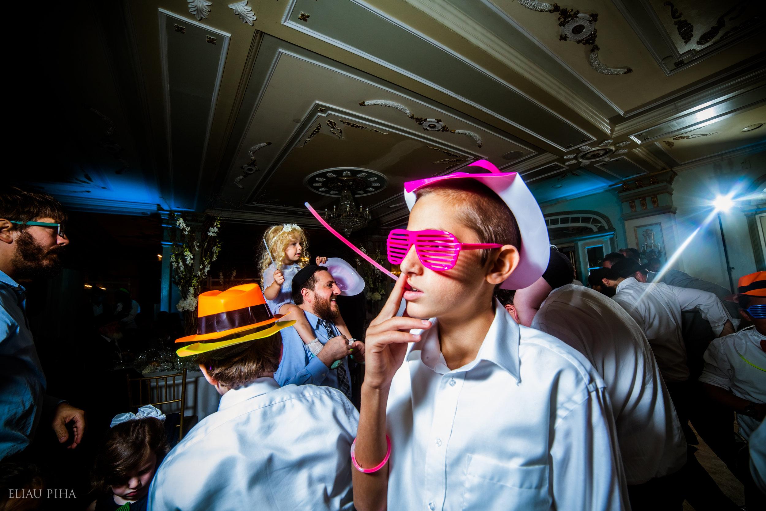 Bar Mitzvah Meir Sandman - photography, new york, events, people -0482.jpg