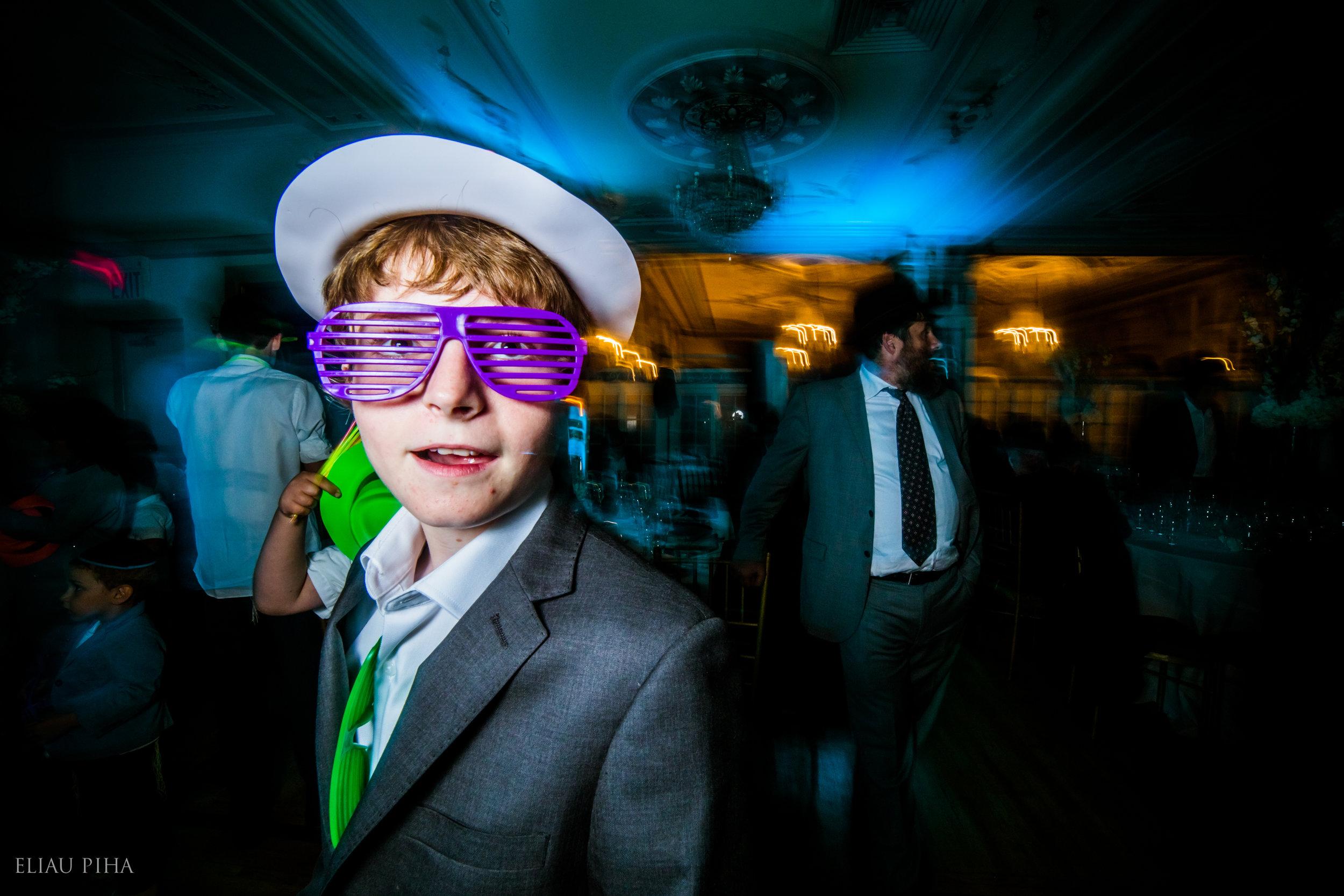 Bar Mitzvah Meir Sandman - photography, new york, events, people -0492.jpg