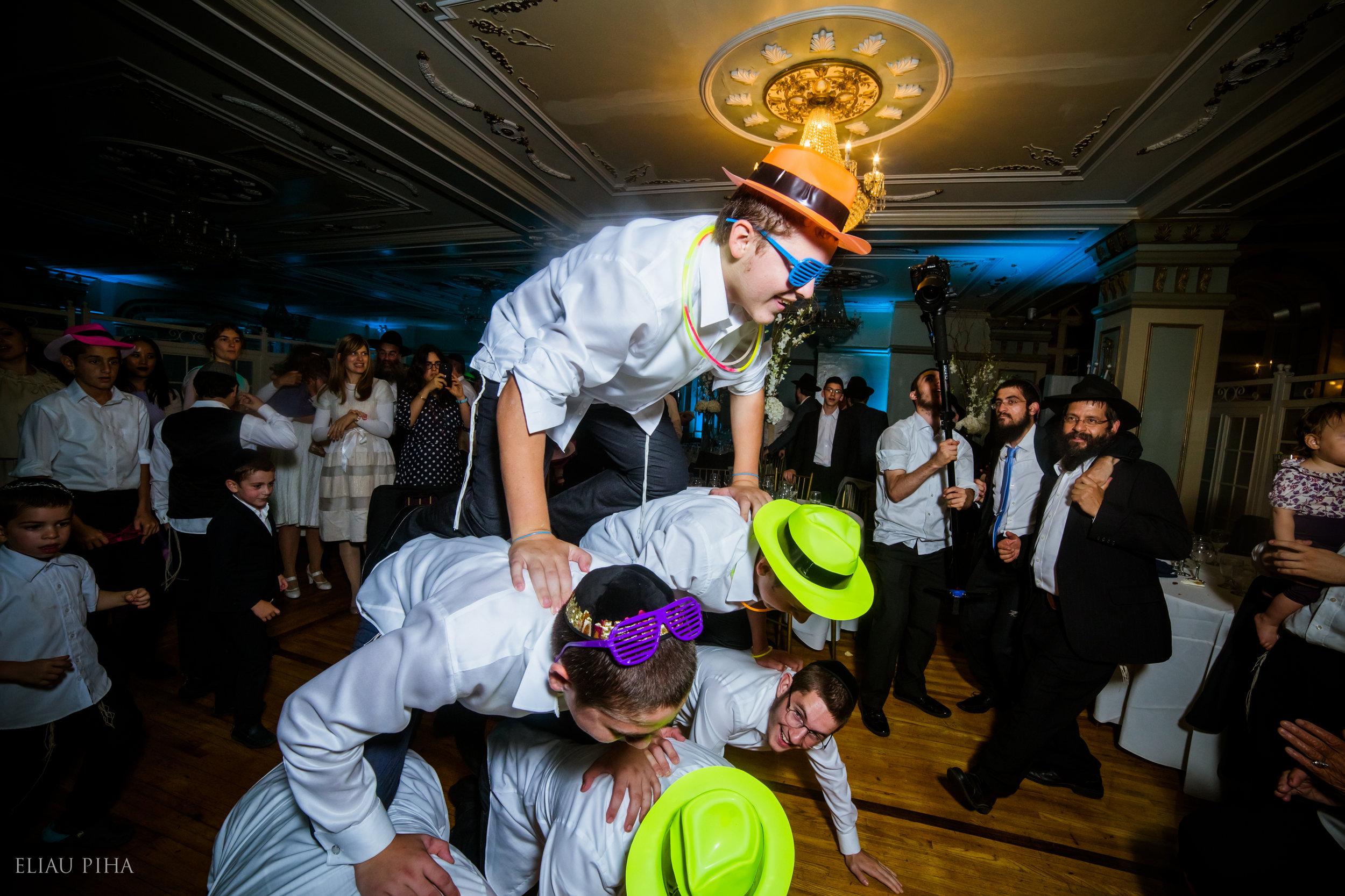 Bar Mitzvah Meir Sandman - photography, new york, events, people -0526.jpg