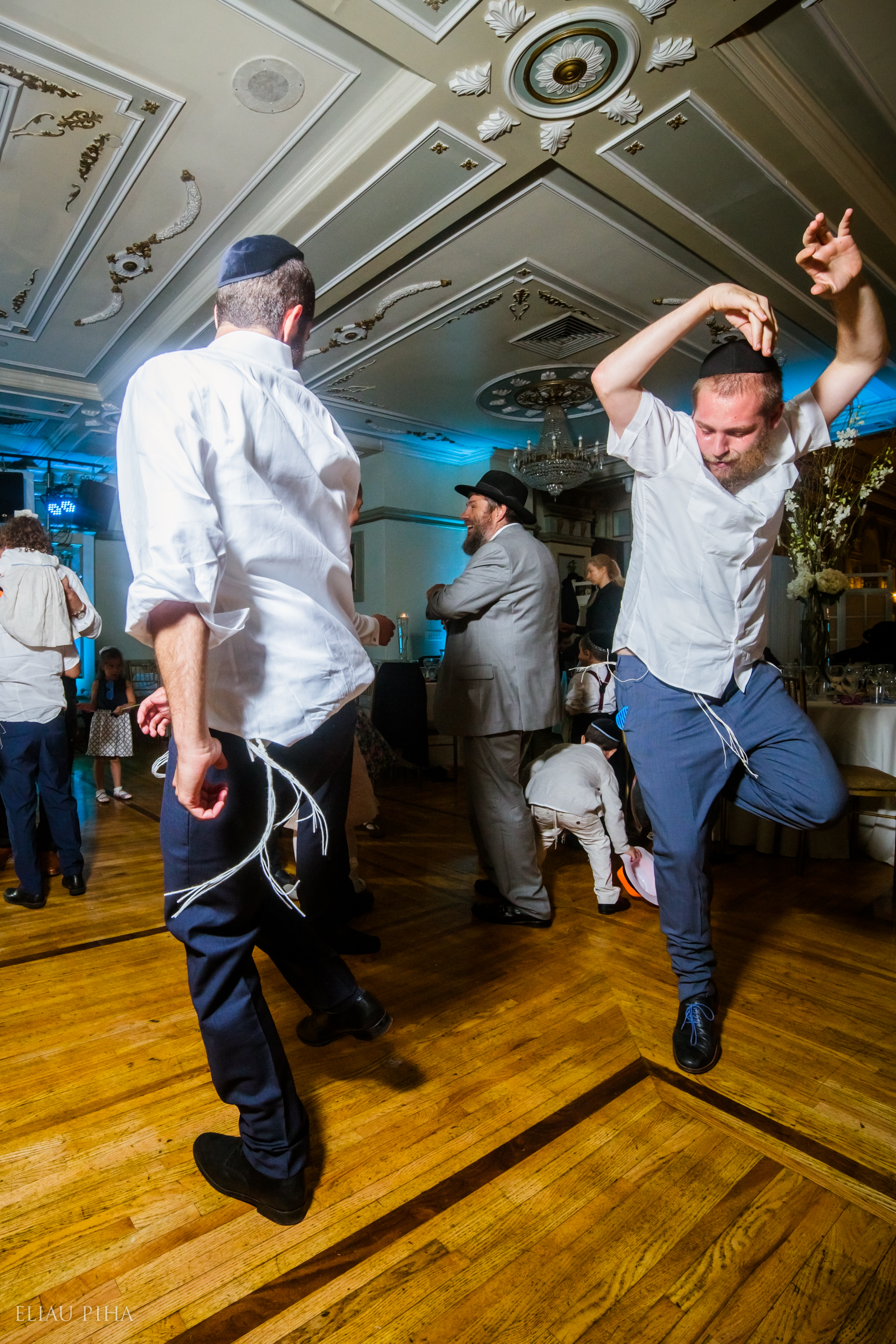 Bar Mitzvah Meir Sandman - photography, new york, events, people -0509.jpg