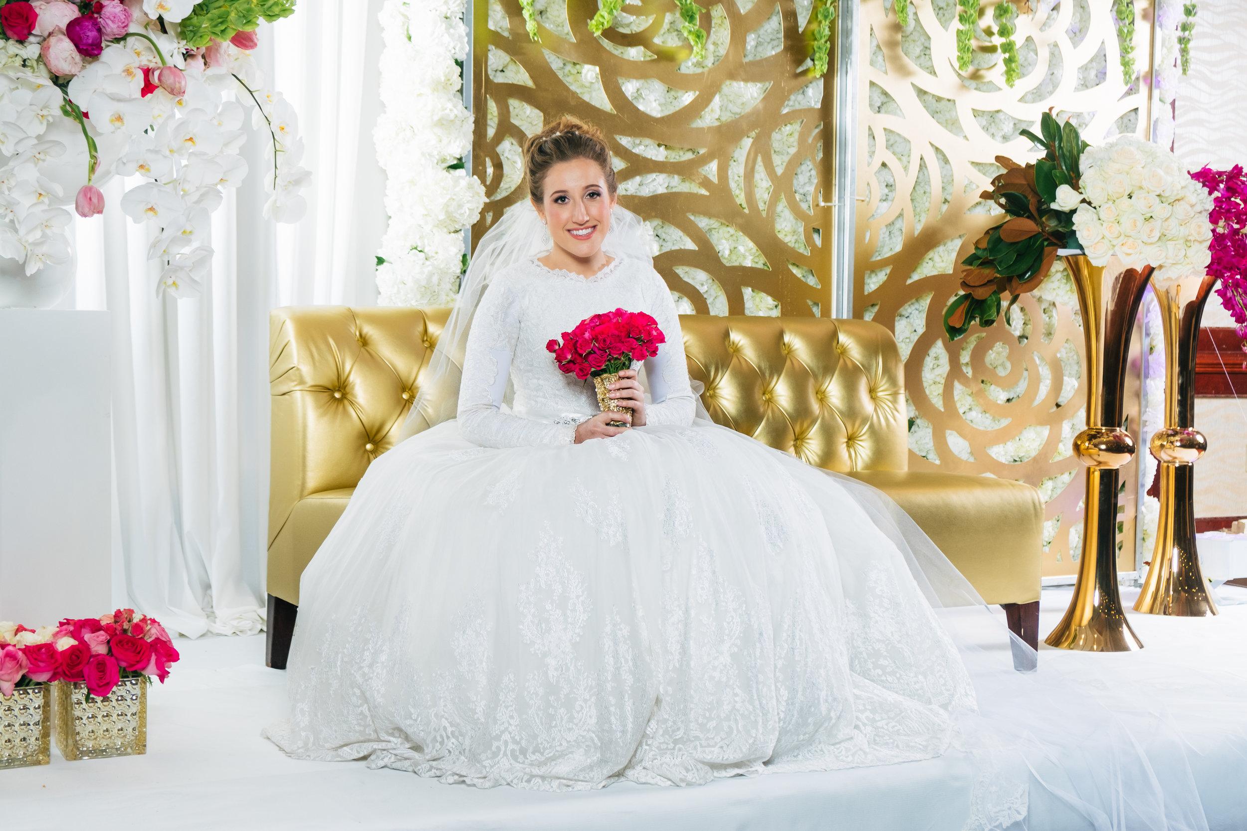 Wedding Mendy & Fey - Eliau Piha studio photography-0139.jpg