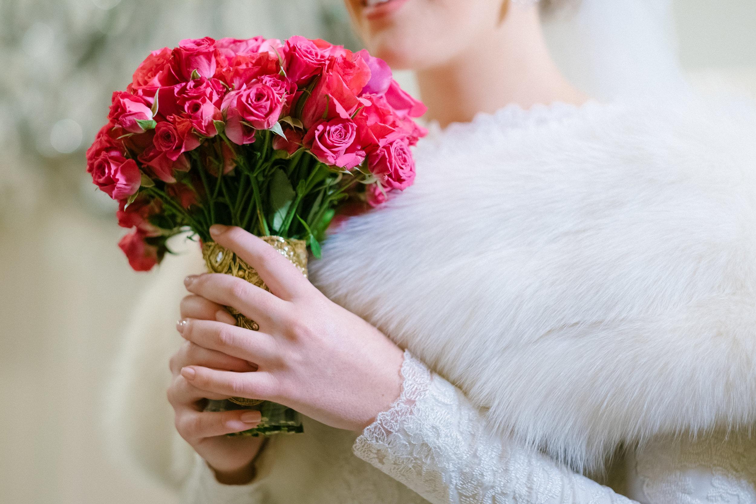 Wedding Mendy & Fey - Eliau Piha studio photography-0151.jpg