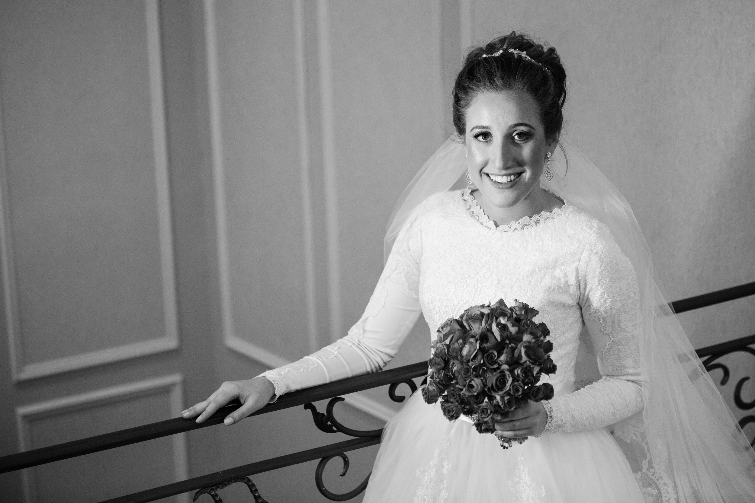 Wedding Mendy & Fey - Eliau Piha studio photography-0162.jpg