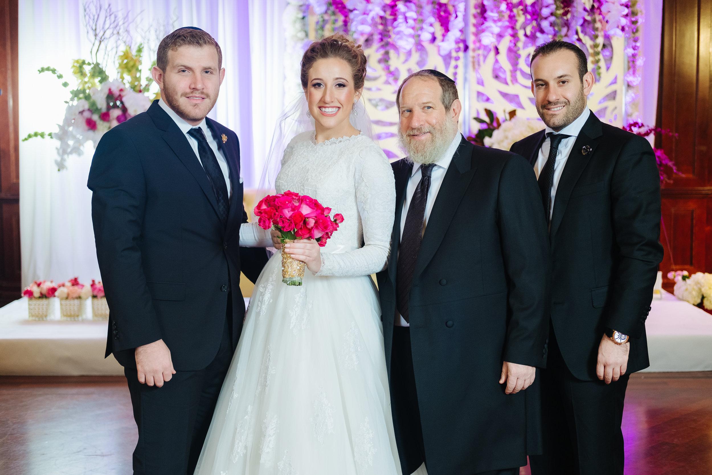Wedding Mendy & Fey - Eliau Piha studio photography-0208.jpg