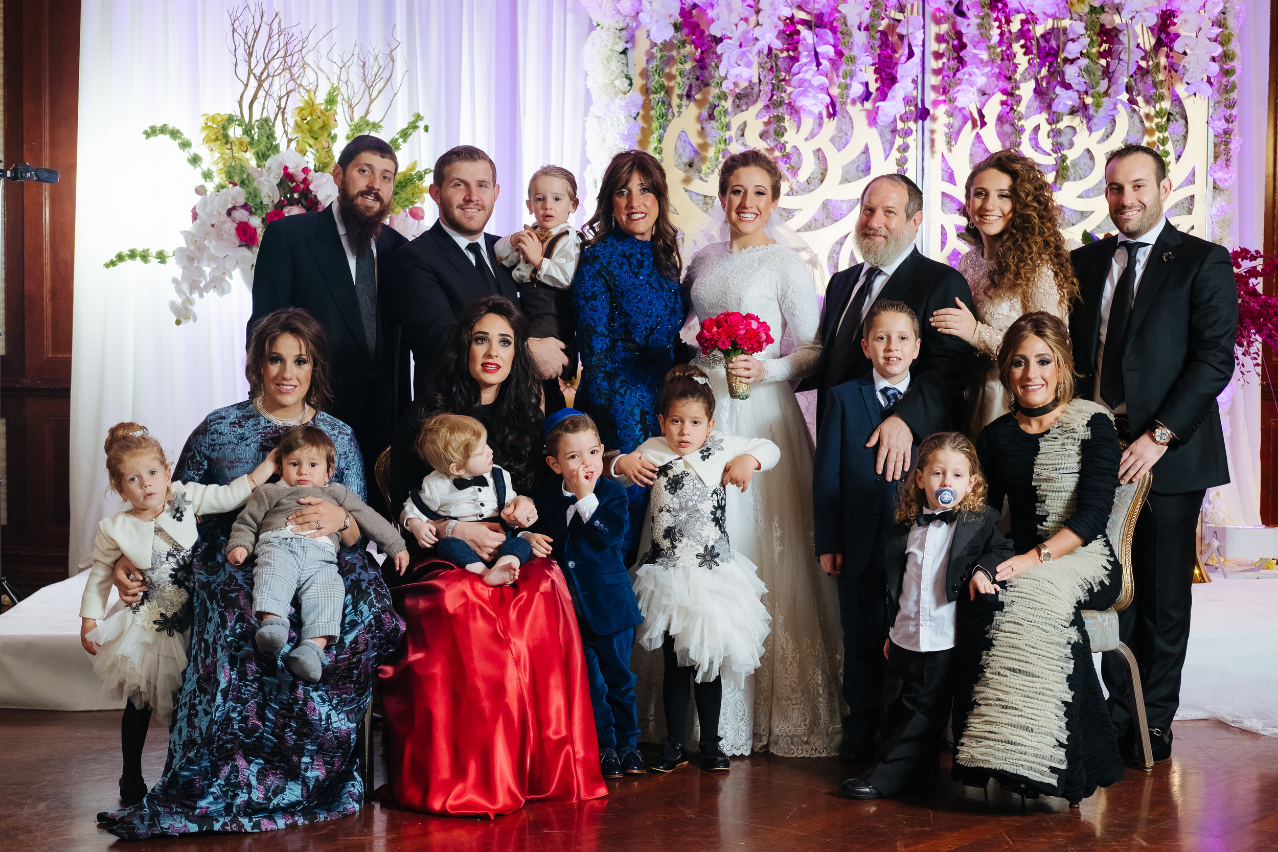 Wedding Mendy & Fey - Eliau Piha studio photography-0265.jpg