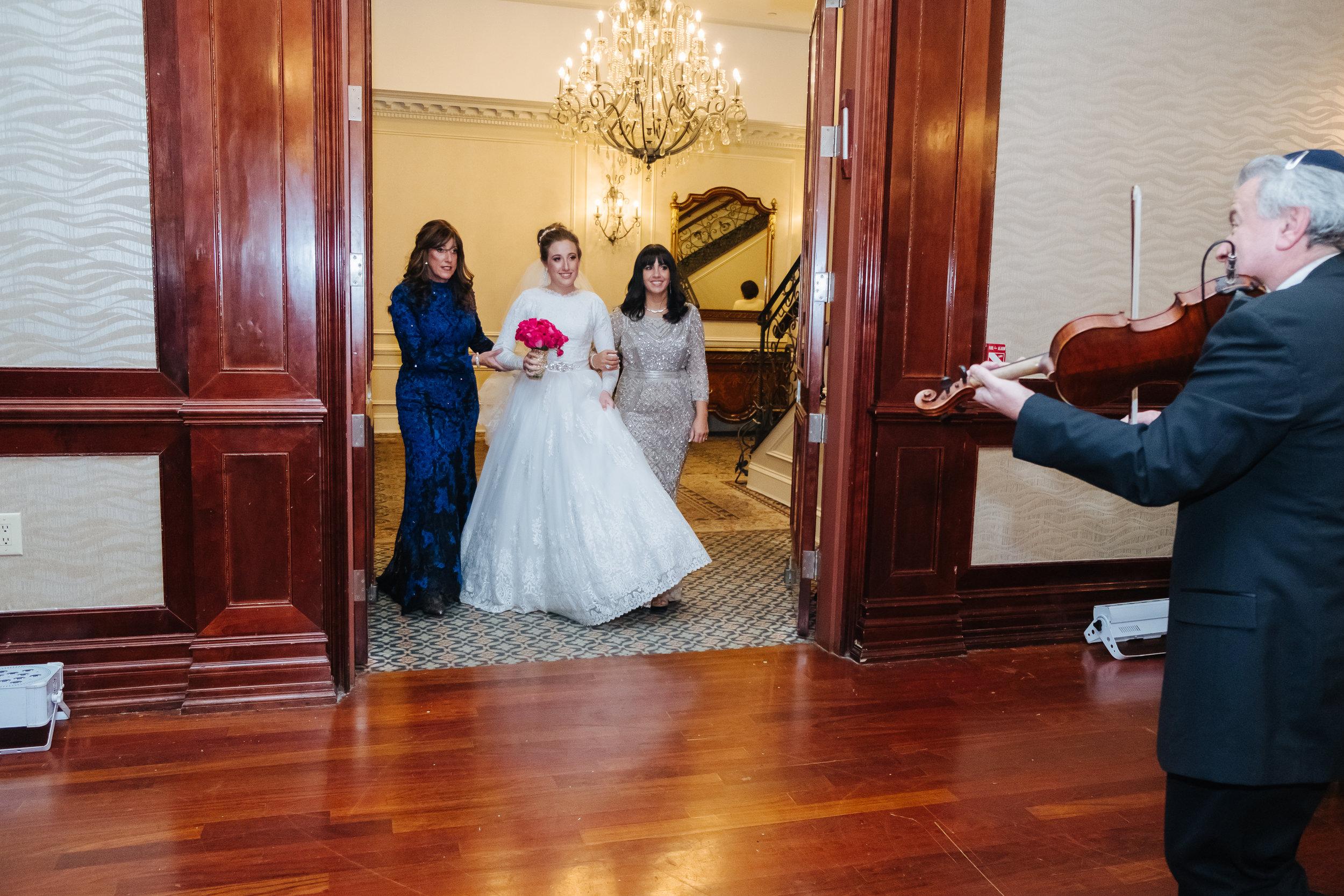 Wedding Mendy & Fey - Eliau Piha studio photography-0488.jpg