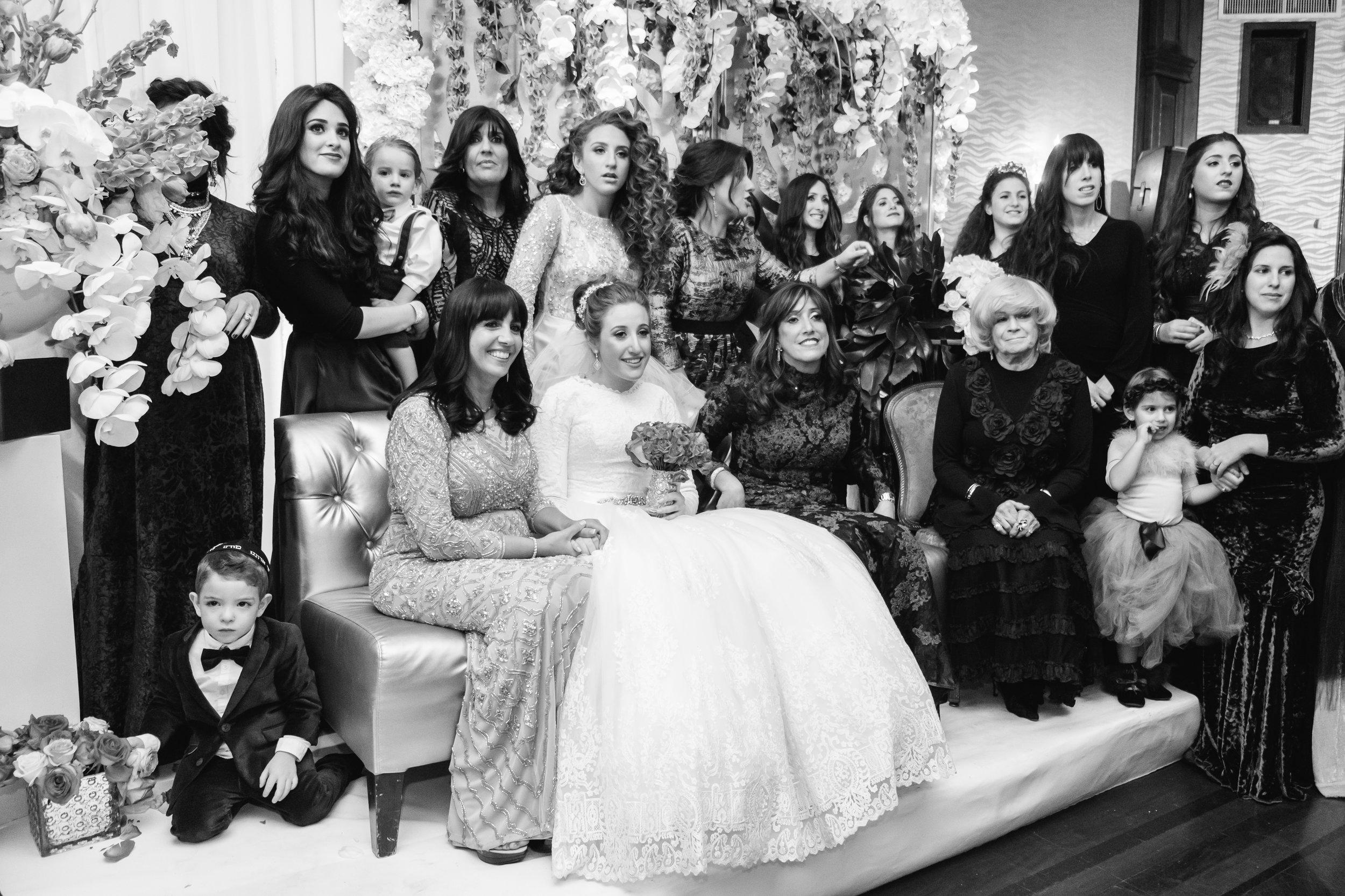 Wedding Mendy & Fey - Eliau Piha studio photography-0627.jpg