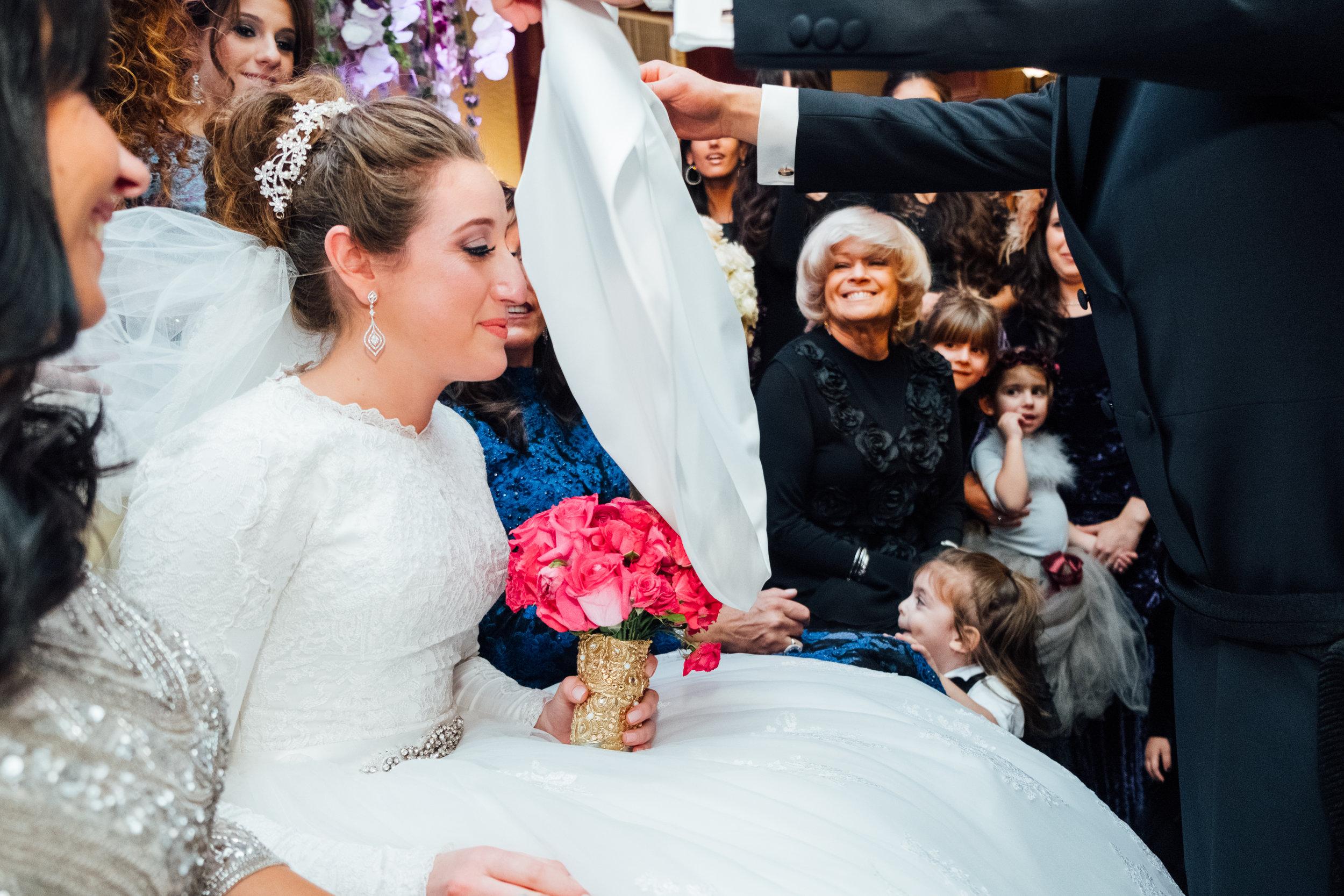 Wedding Mendy & Fey - Eliau Piha studio photography-0637.jpg