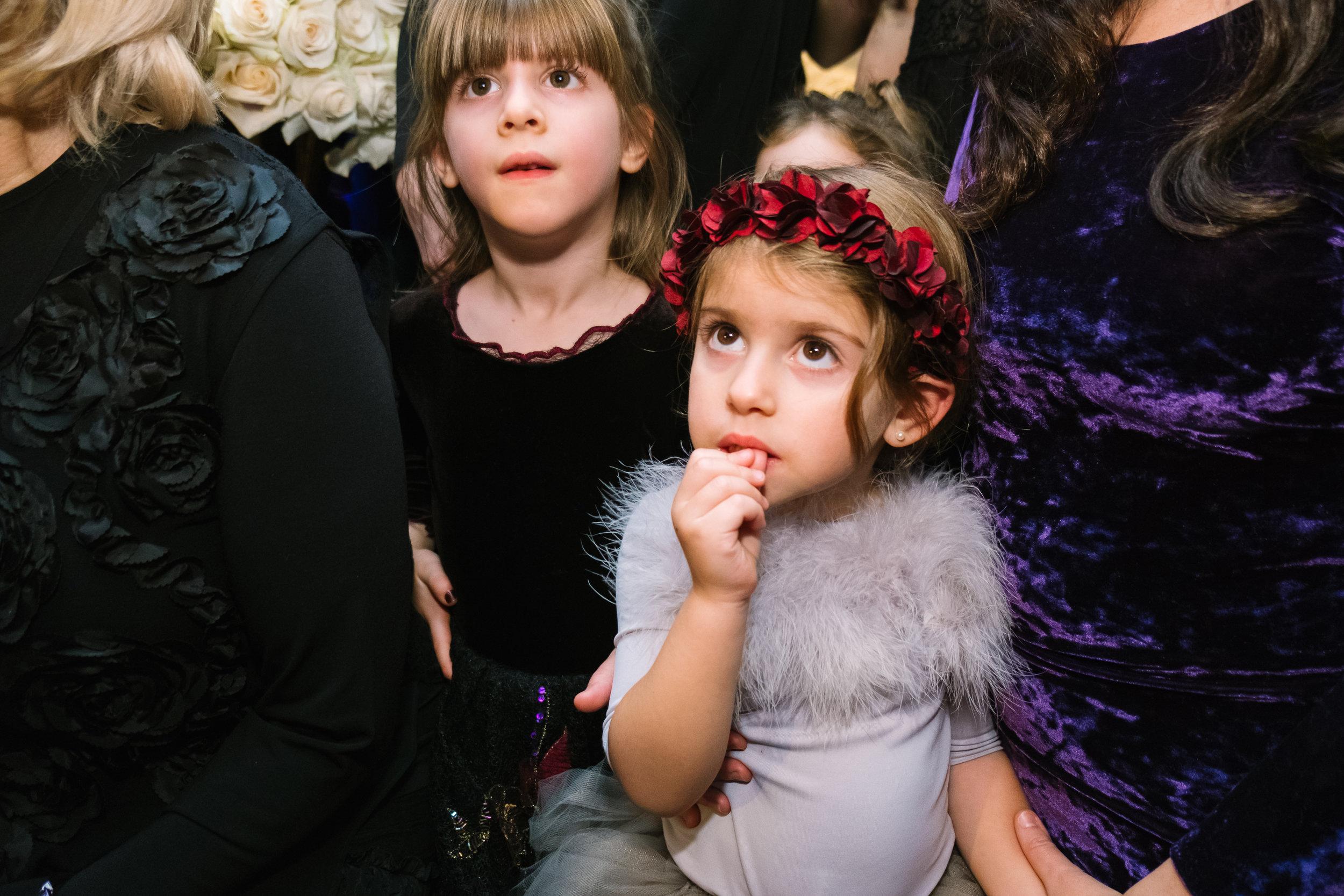 Wedding Mendy & Fey - Eliau Piha studio photography-0660.jpg