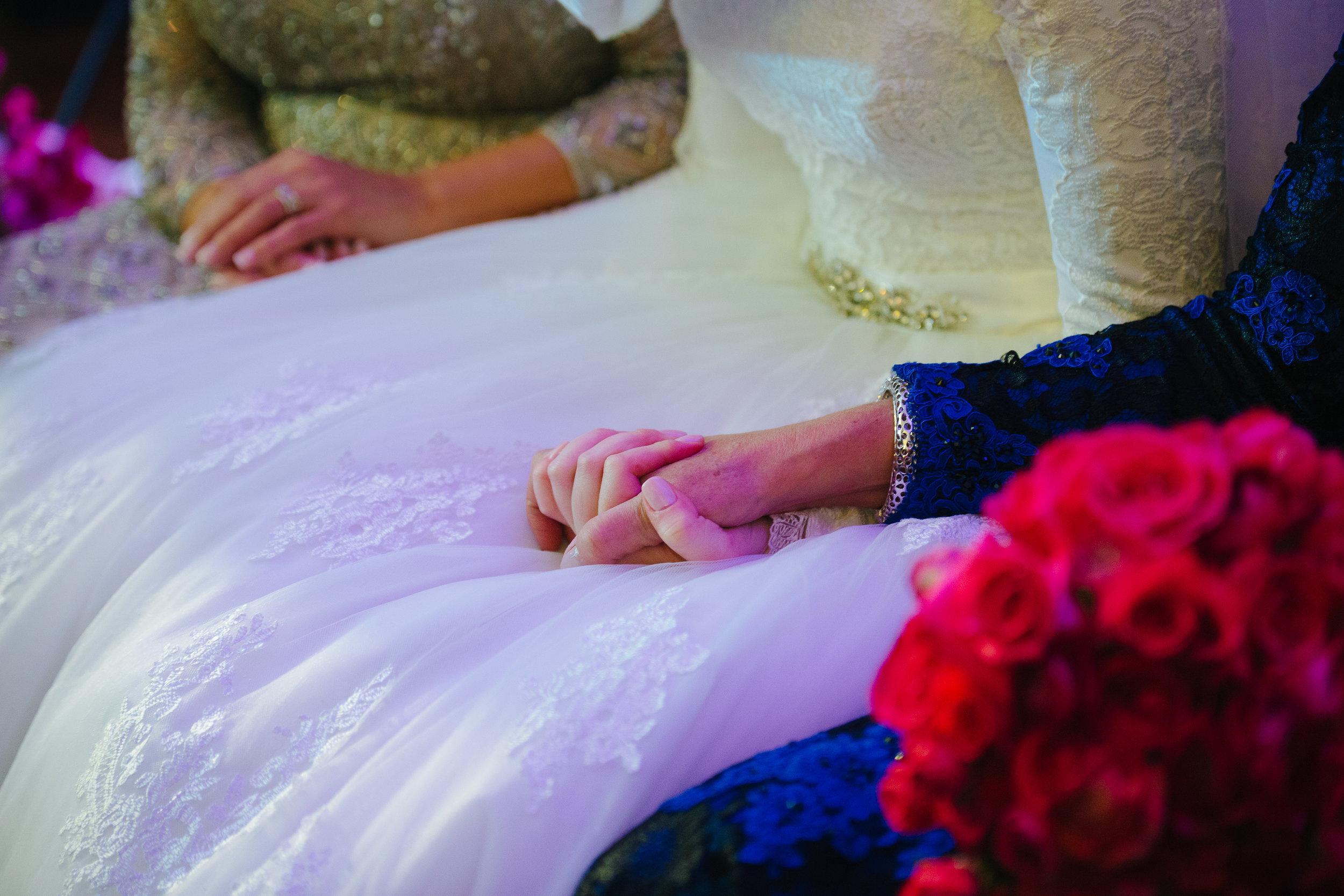 Wedding Mendy & Fey - Eliau Piha studio photography-0675.jpg