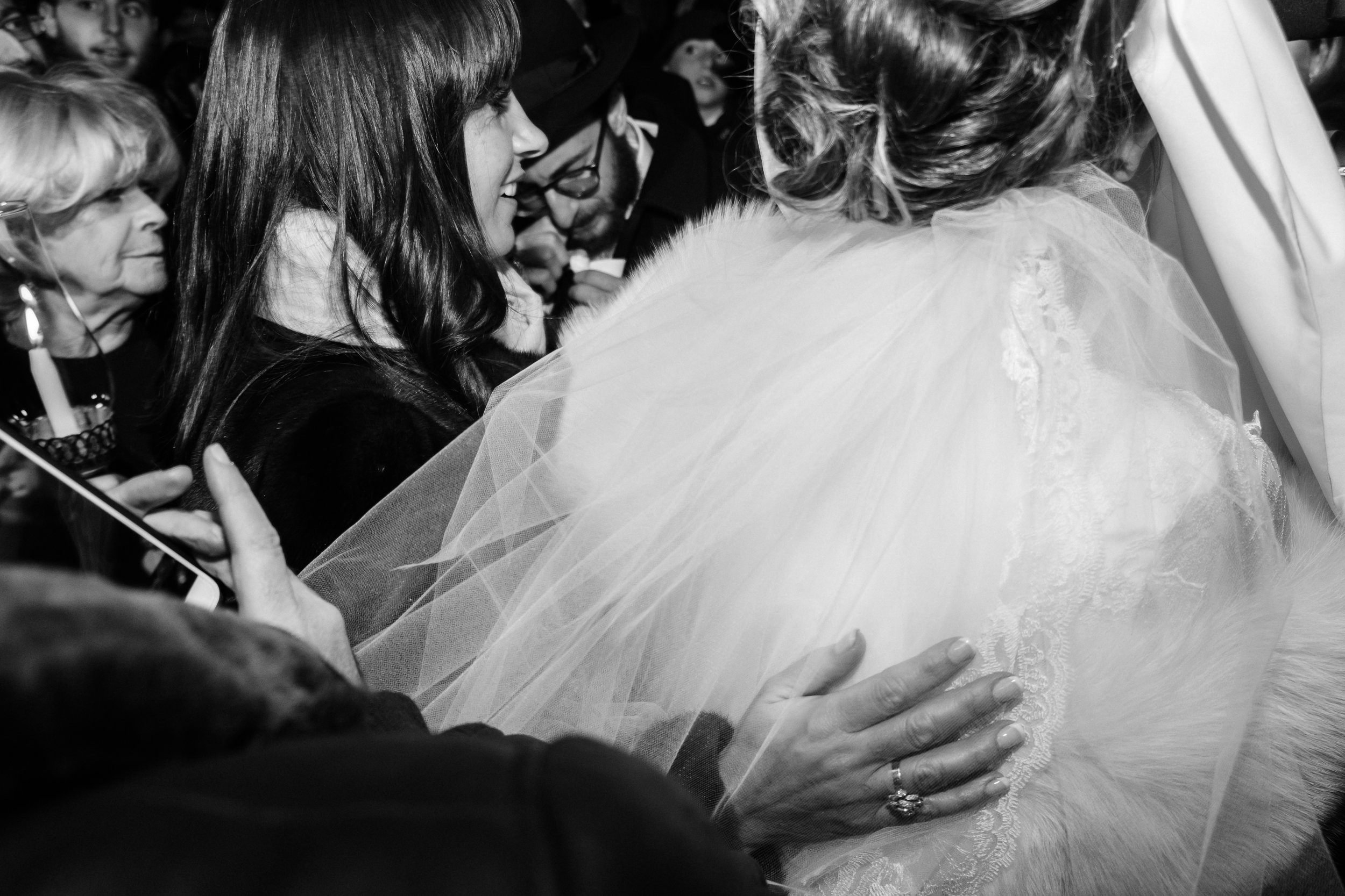 Wedding Mendy & Fey - Eliau Piha studio photography-0790.jpg