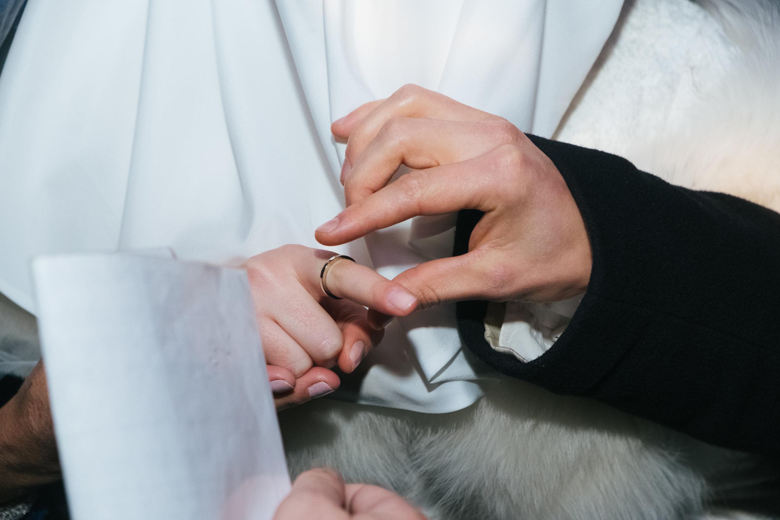 Wedding Mendy & Fey - Eliau Piha studio photography-0849.jpg