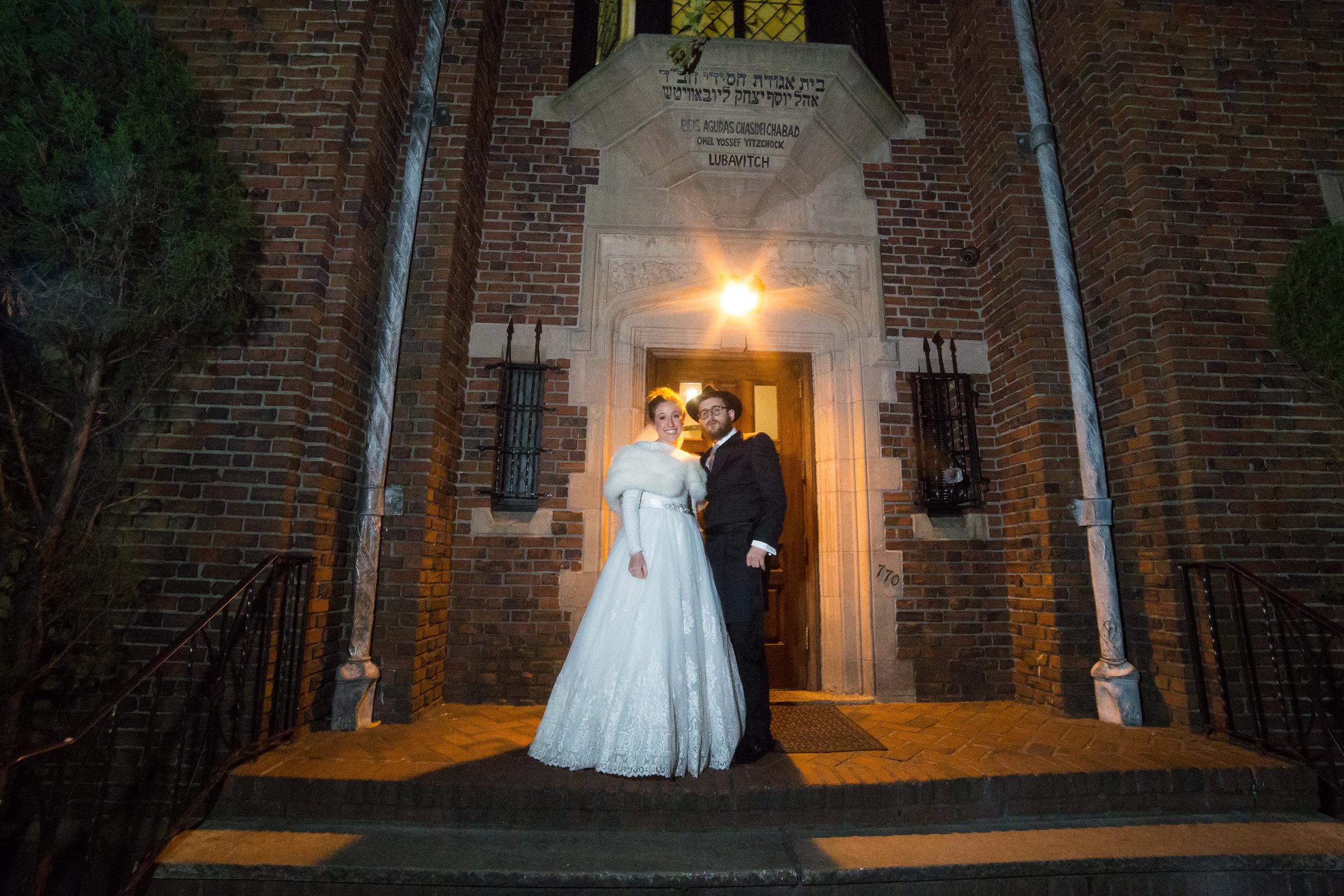 Wedding Mendy & Fey - Eliau Piha studio photography-0971.jpg