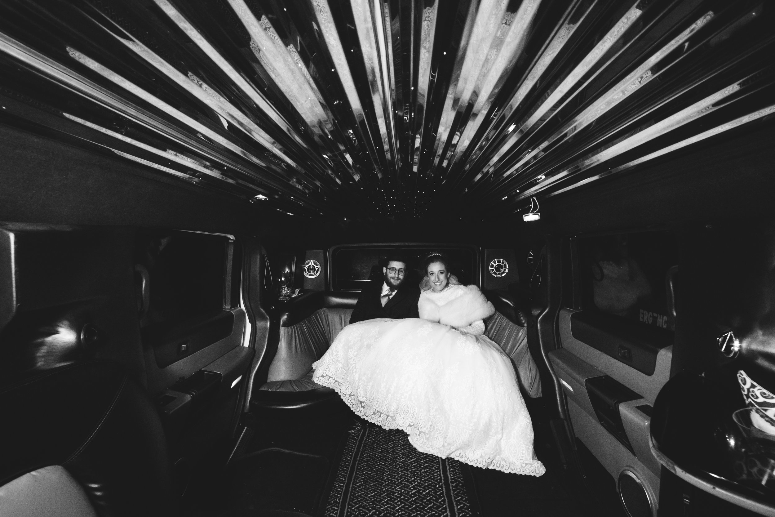 Wedding Mendy & Fey - Eliau Piha studio photography-0978.jpg