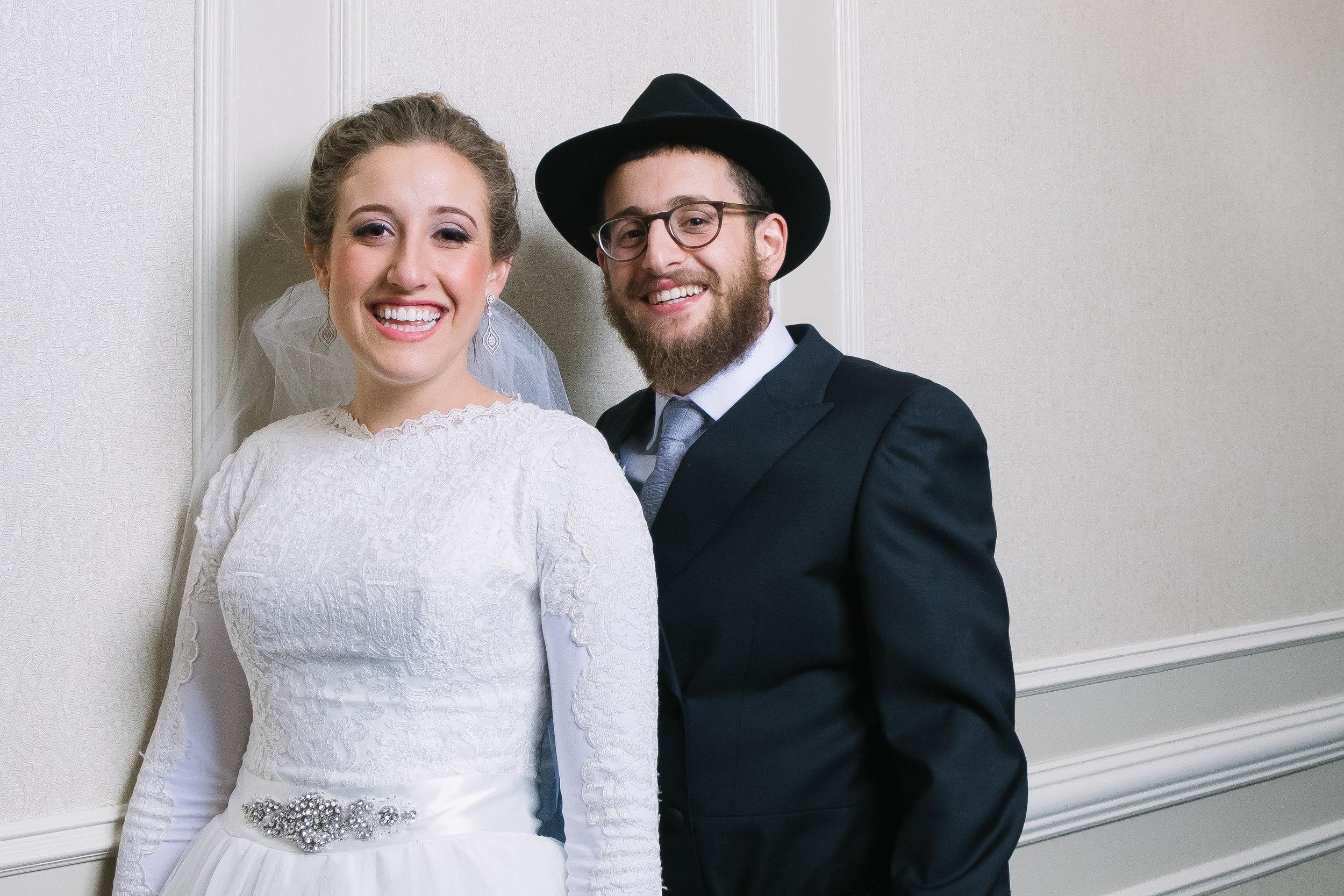 Wedding Mendy & Fey - Eliau Piha studio photography-1036.jpg