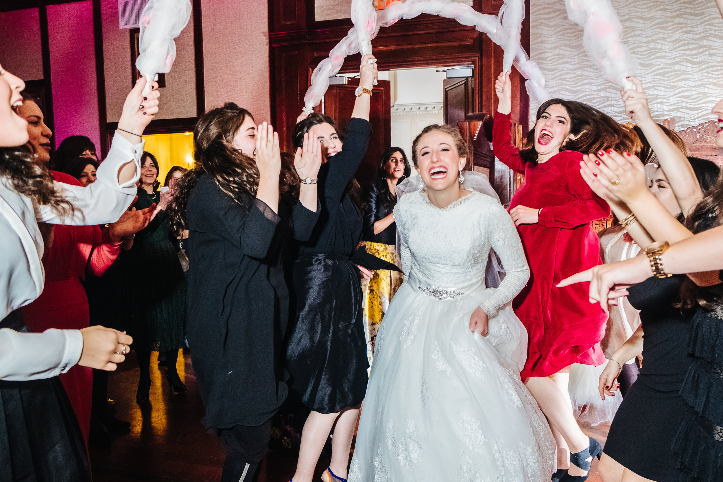 Wedding Mendy & Fey - Eliau Piha studio photography-1046.jpg