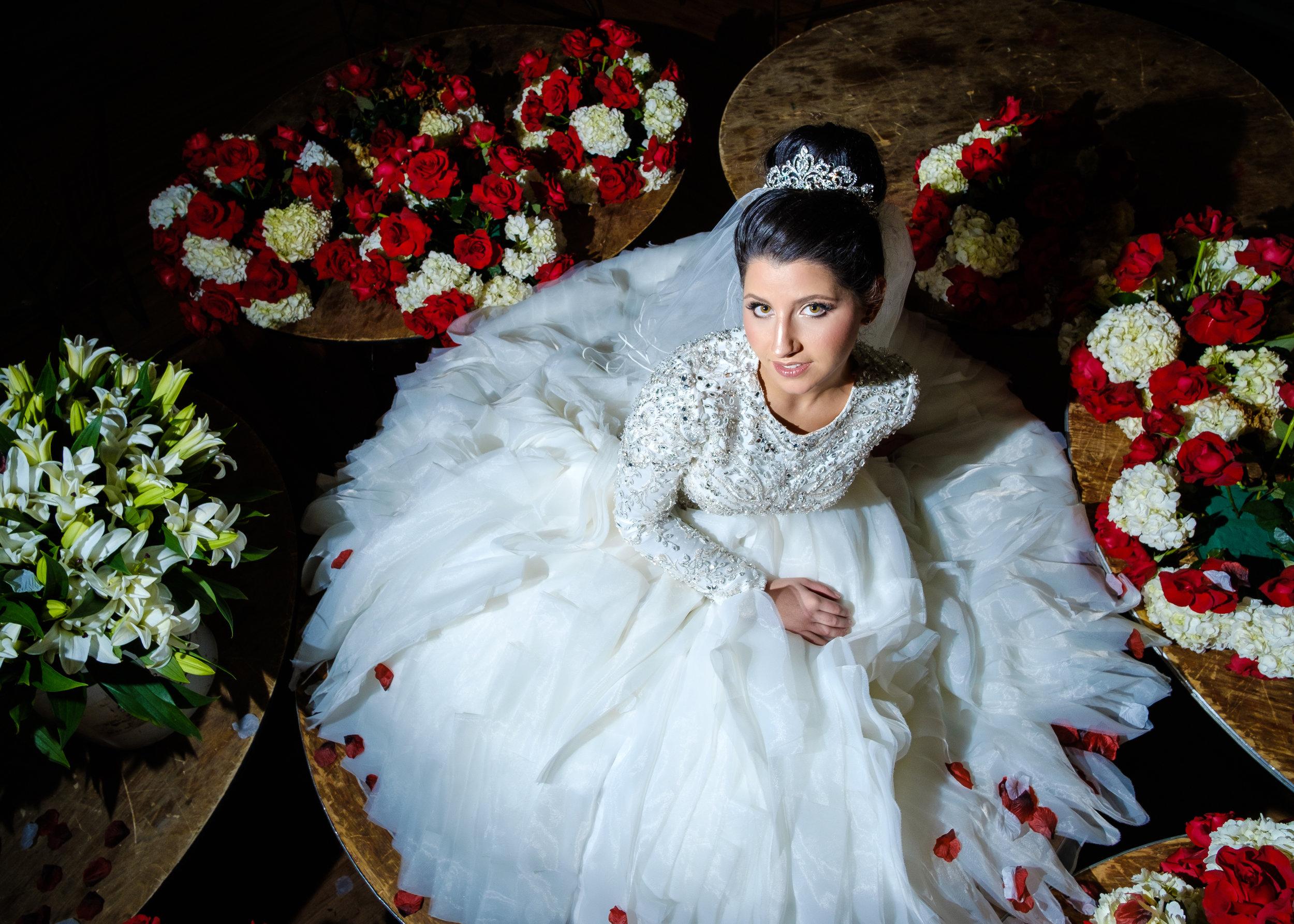 Wedding Yitzi & Chanie - Eliau Piha studio photography-0123.jpg