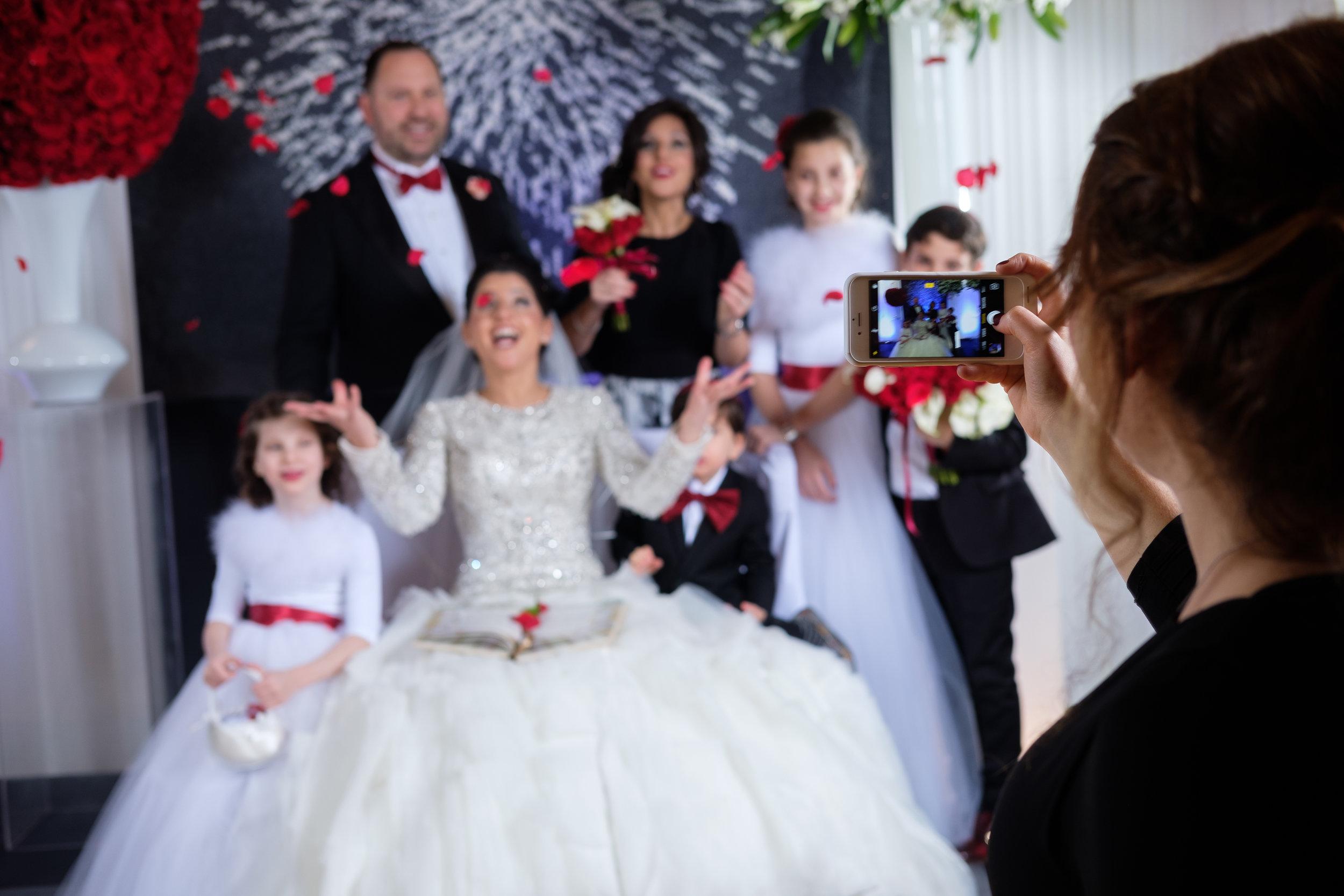 Wedding Yitzi & Chanie - Eliau Piha studio photography-0271.jpg