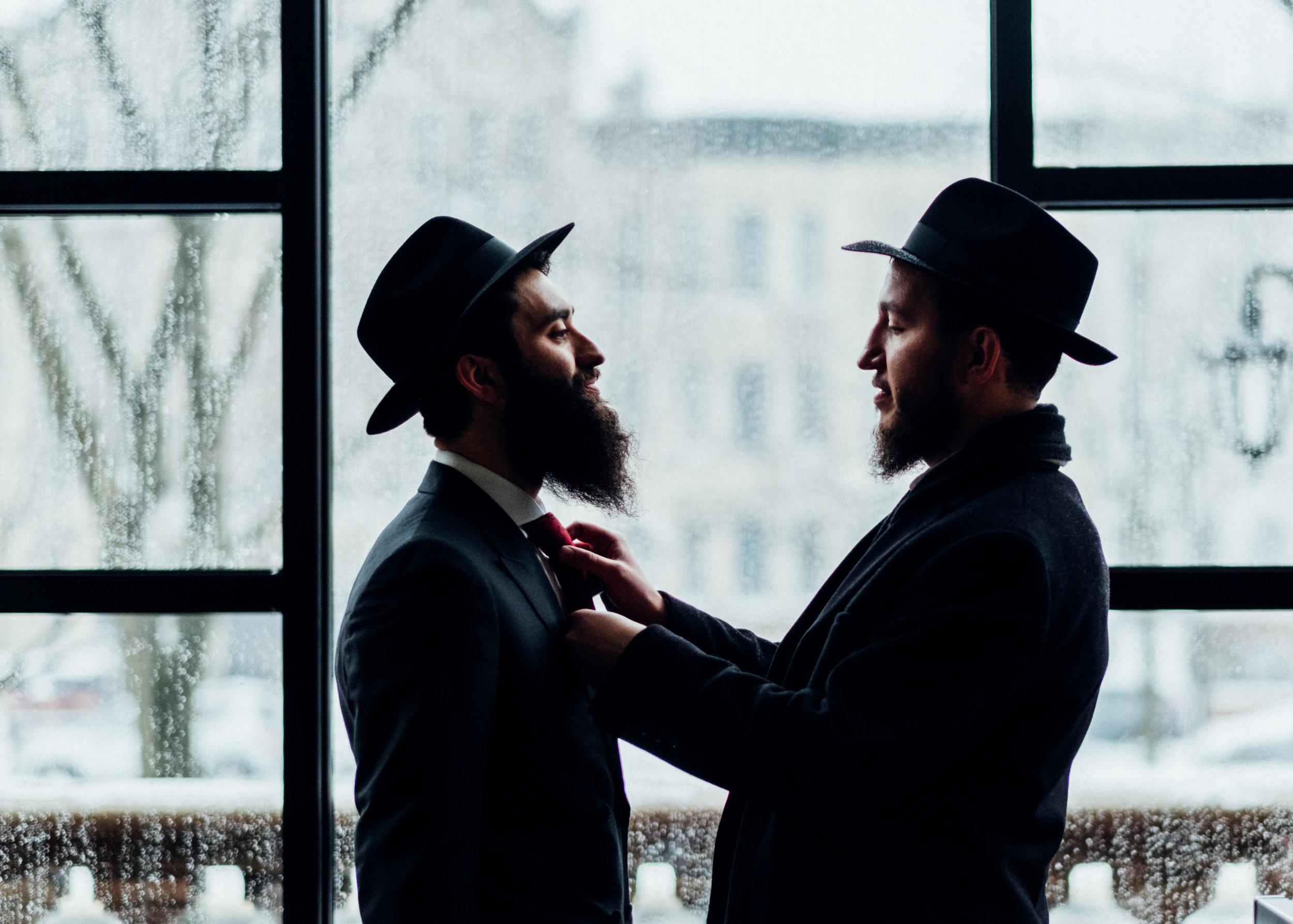 Wedding Yitzi & Chanie - Eliau Piha studio photography-0337.jpg