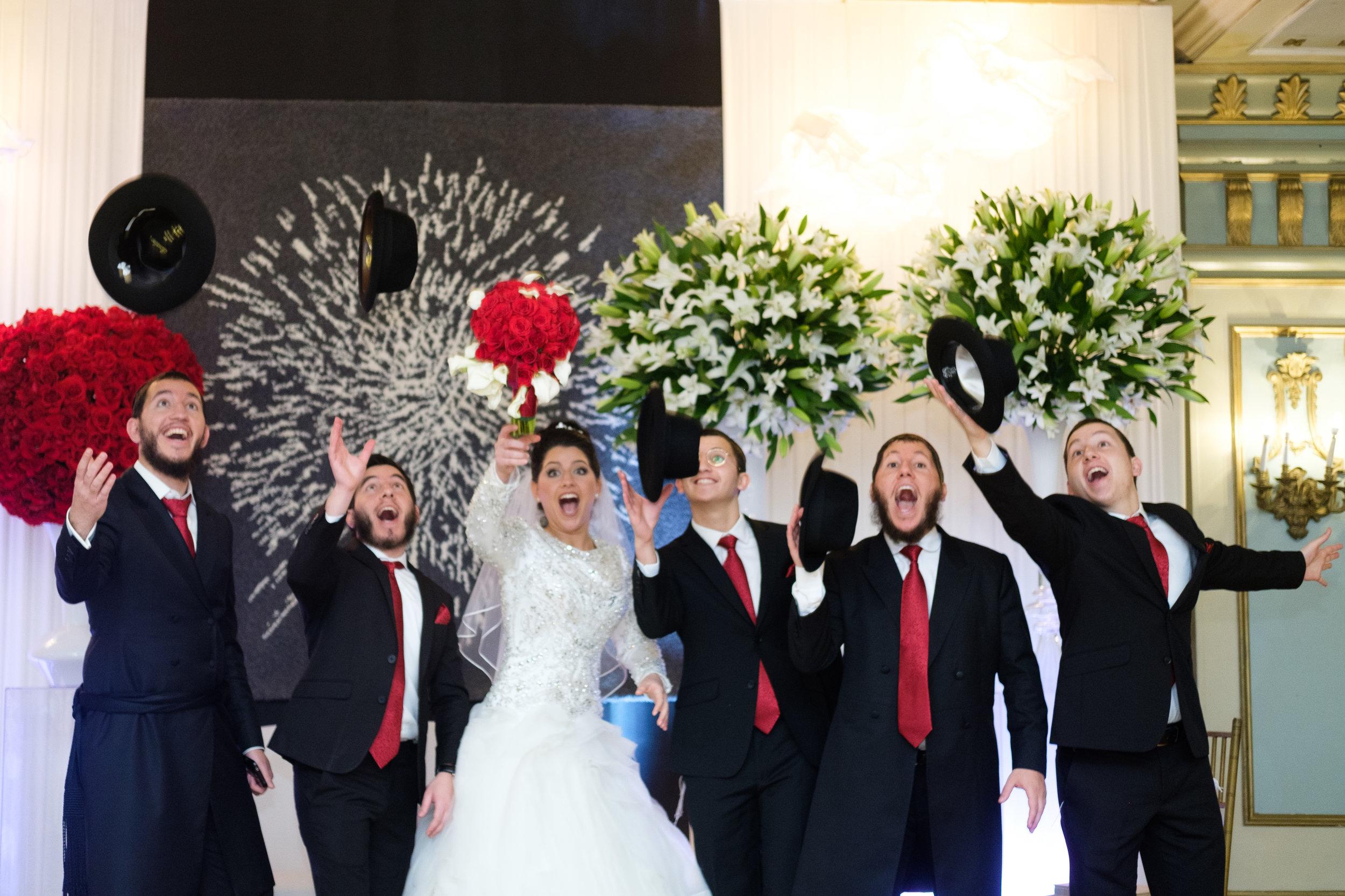Wedding Yitzi & Chanie - Eliau Piha studio photography-0516.jpg