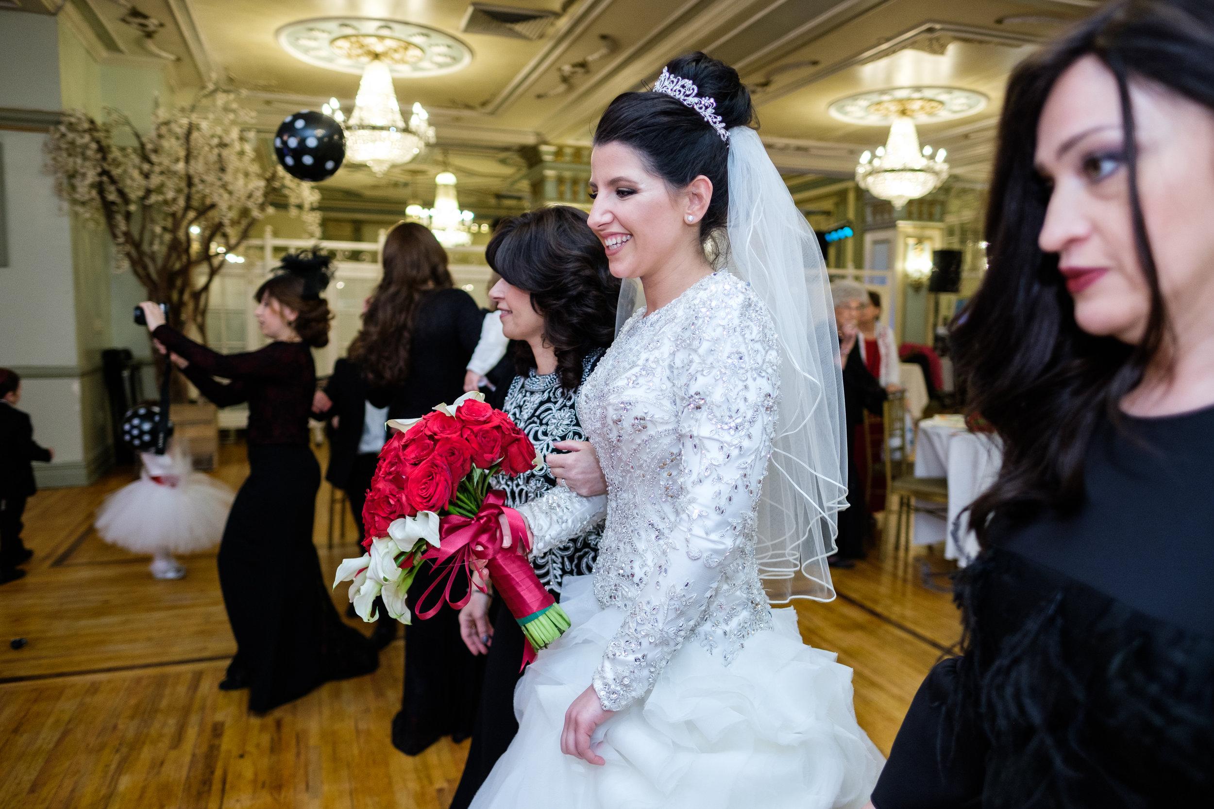 Wedding Yitzi & Chanie - Eliau Piha studio photography-0566.jpg