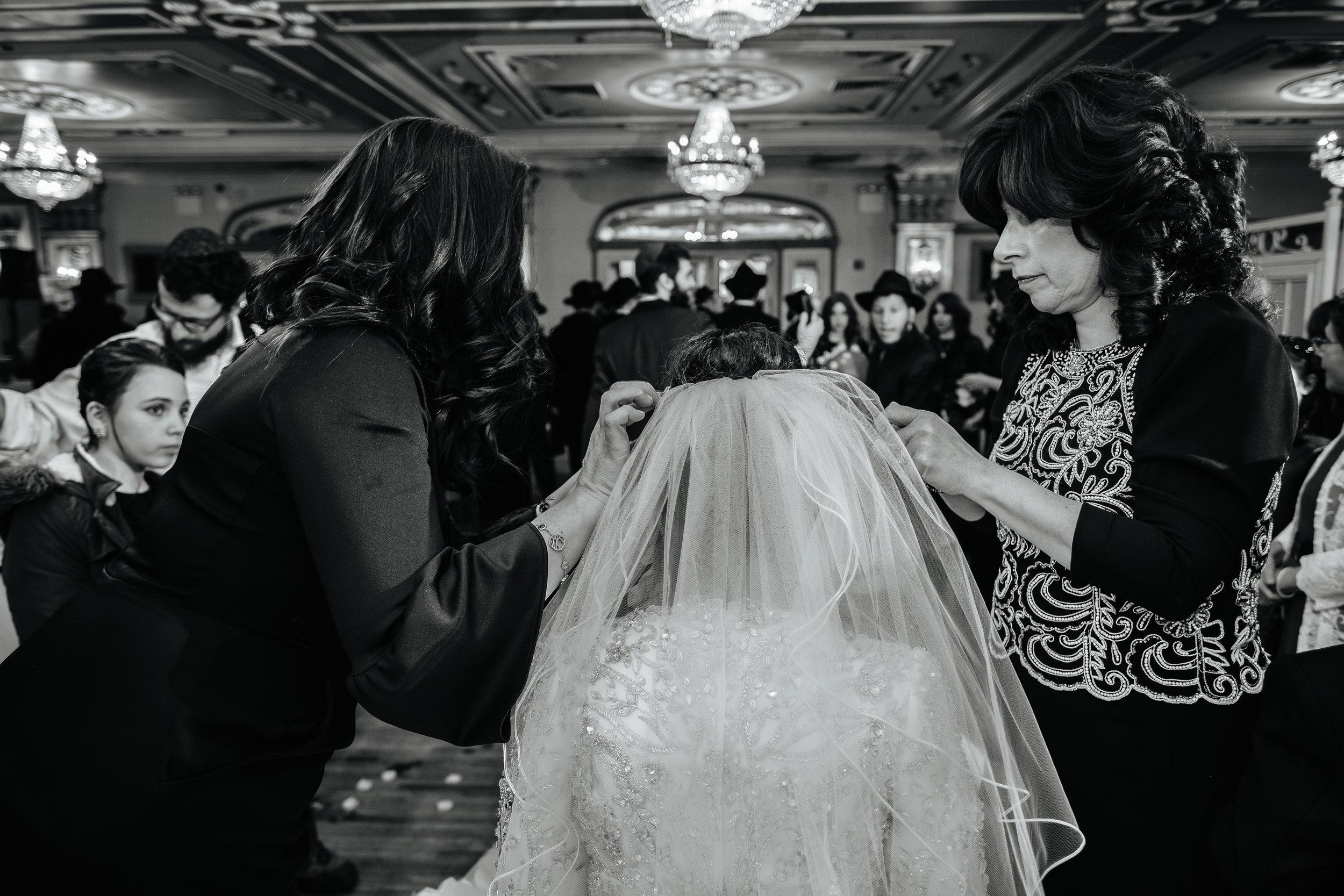 Wedding Yitzi & Chanie - Eliau Piha studio photography-0665.jpg
