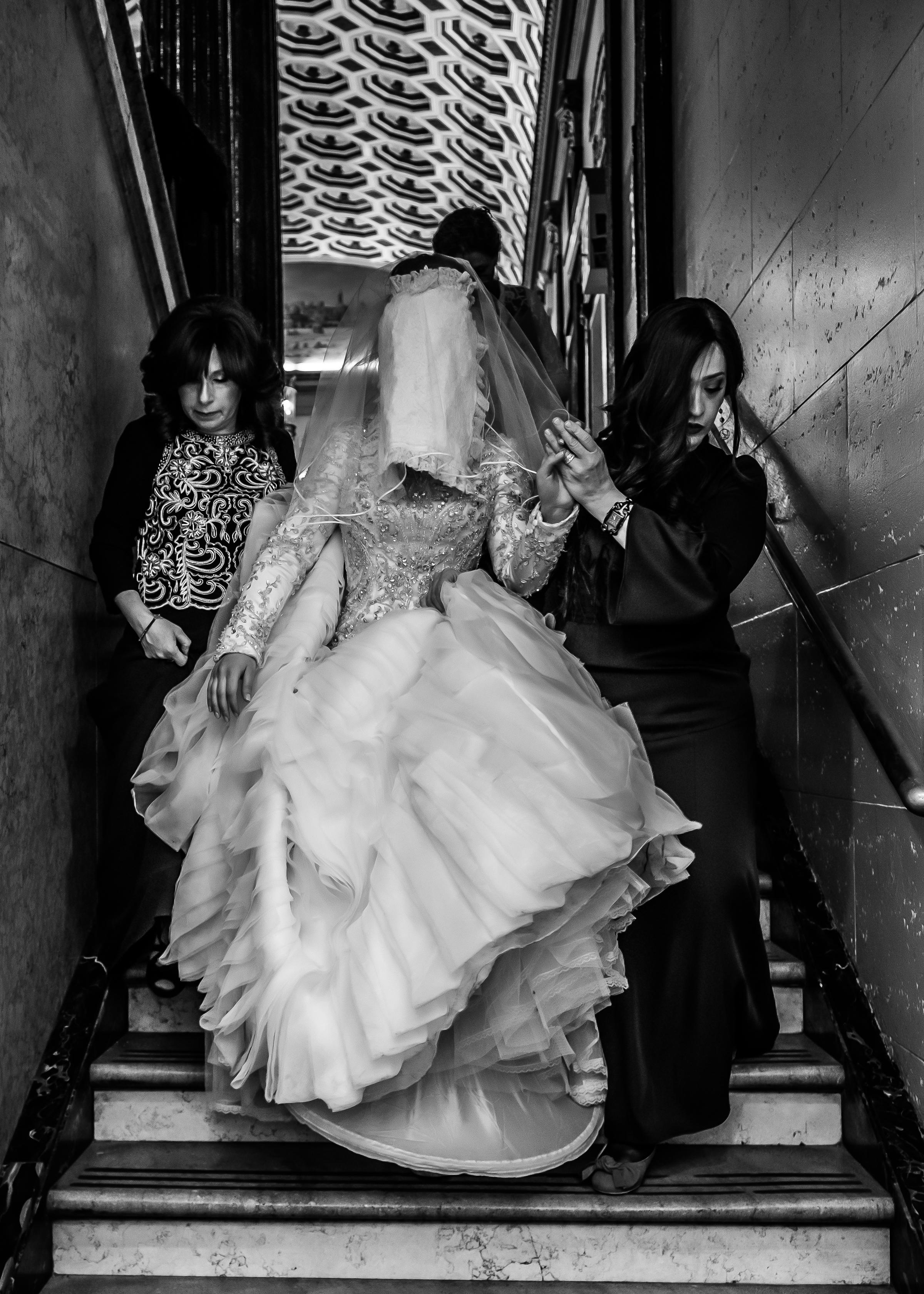 Wedding Yitzi & Chanie - Eliau Piha studio photography-0673.jpg