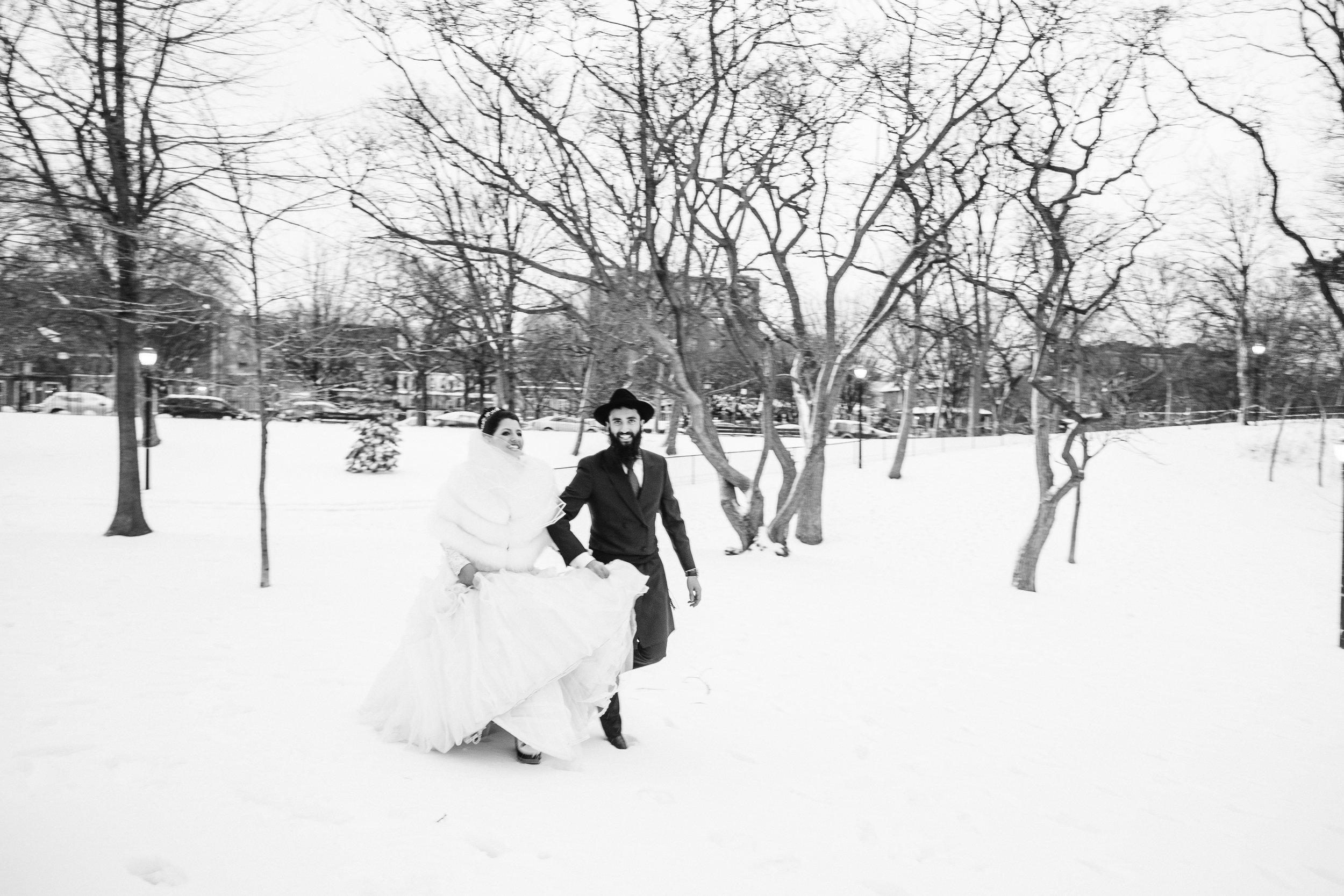 Wedding Yitzi & Chanie - Eliau Piha studio photography-0858.jpg
